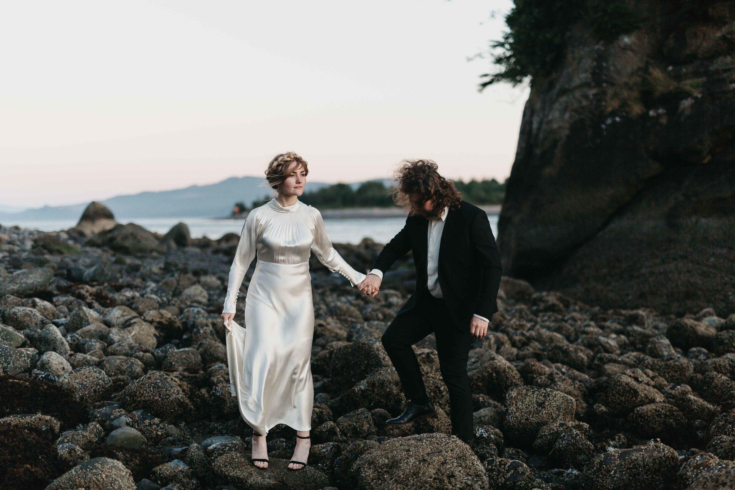 Oregon-Wedding-Photographer-12.jpg