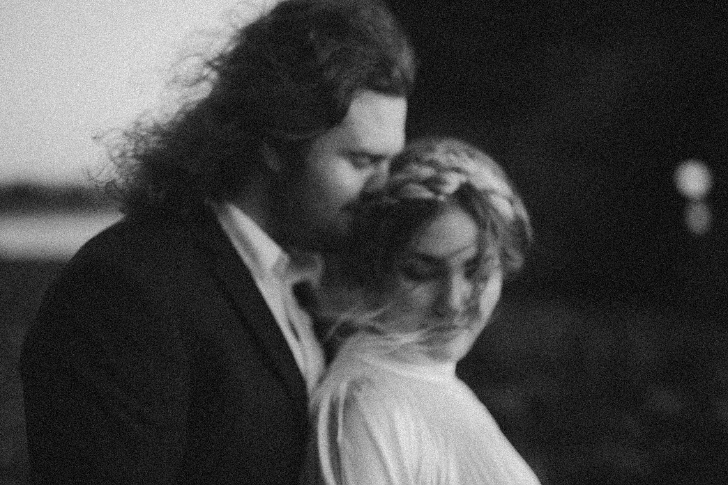 Oregon-Wedding-Photographer-14.jpg
