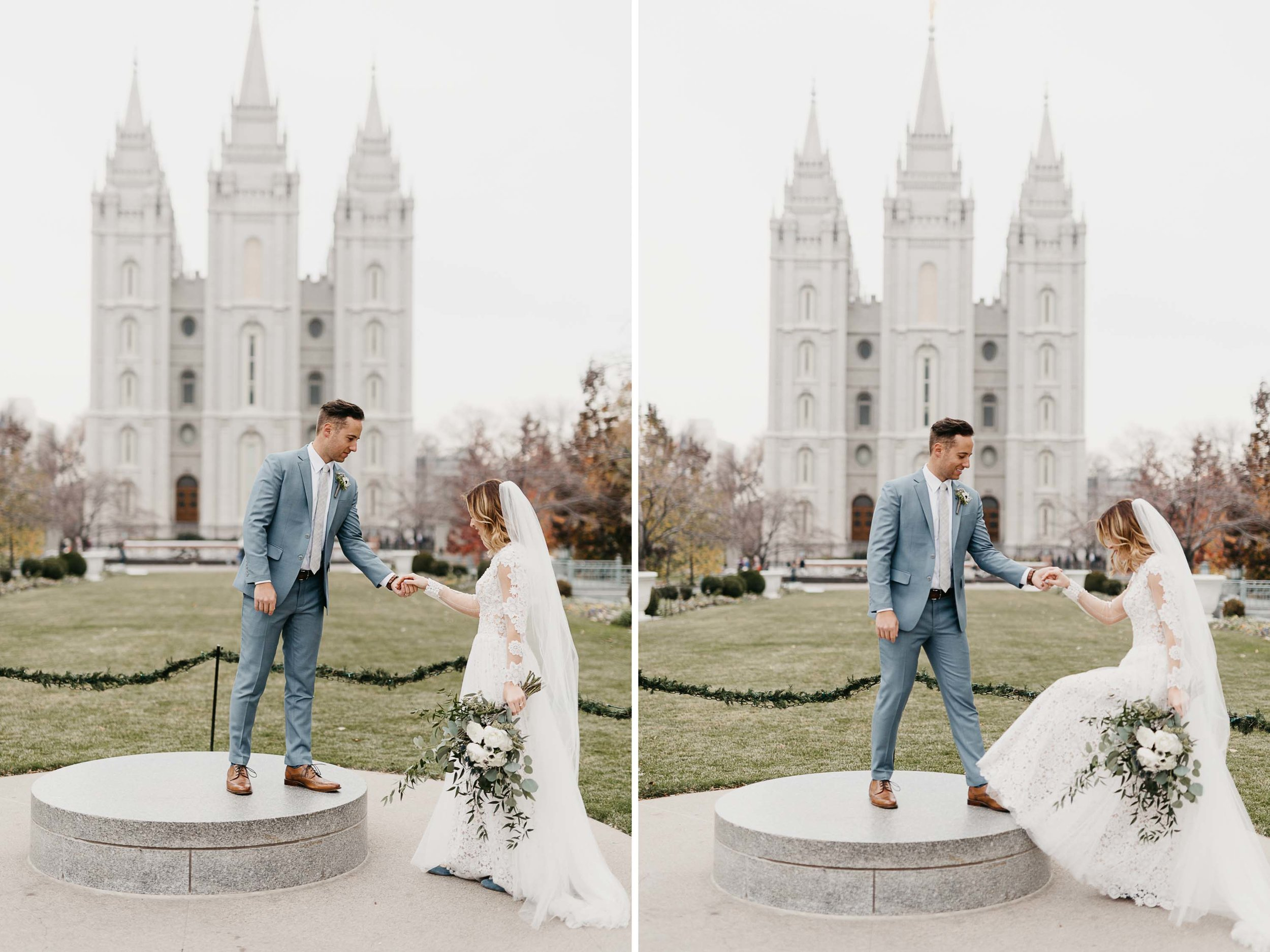 Utah-Wedding-Photographer-08.jpg