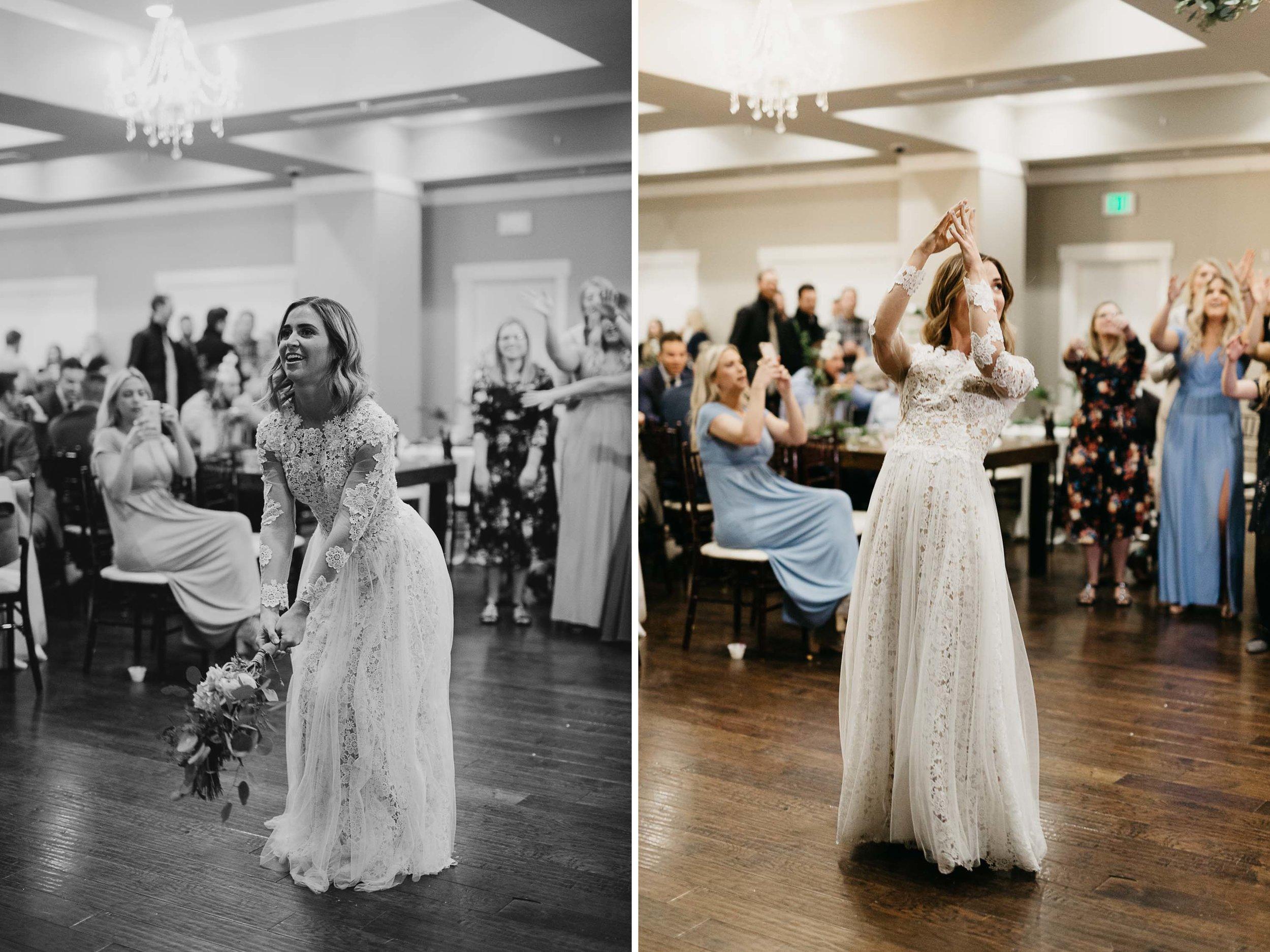 Utah-Wedding-Photographer-017.jpg