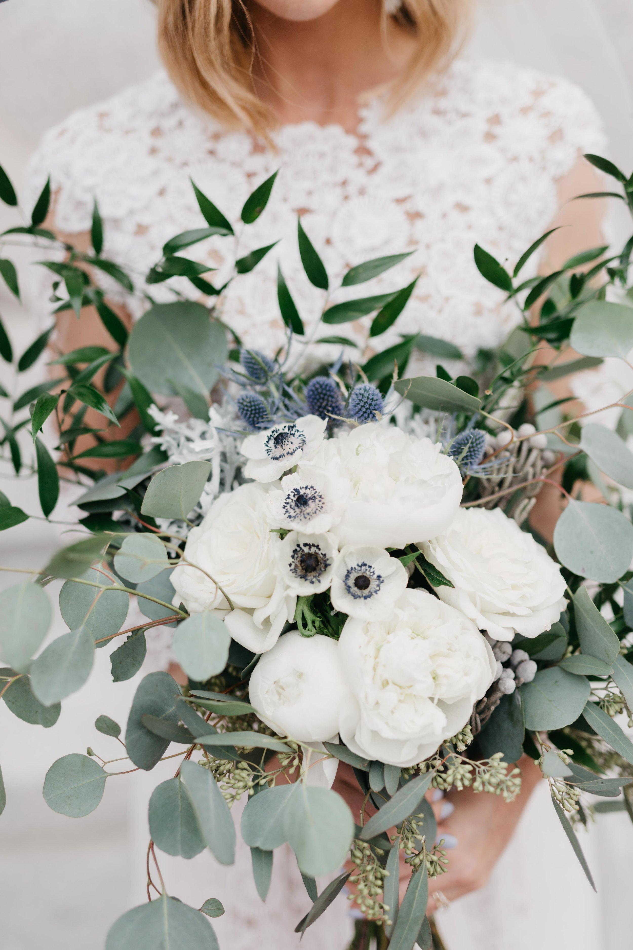 Utah-Wedding-Photographer-25.jpg