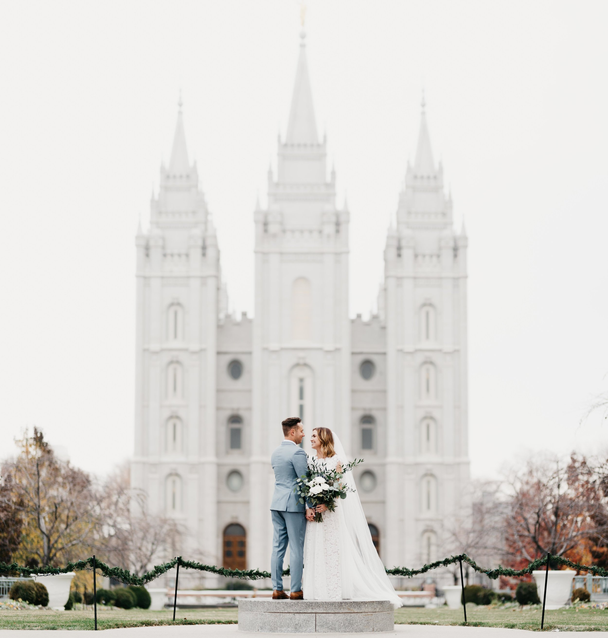 Utah-Wedding-Photographer-33.jpg