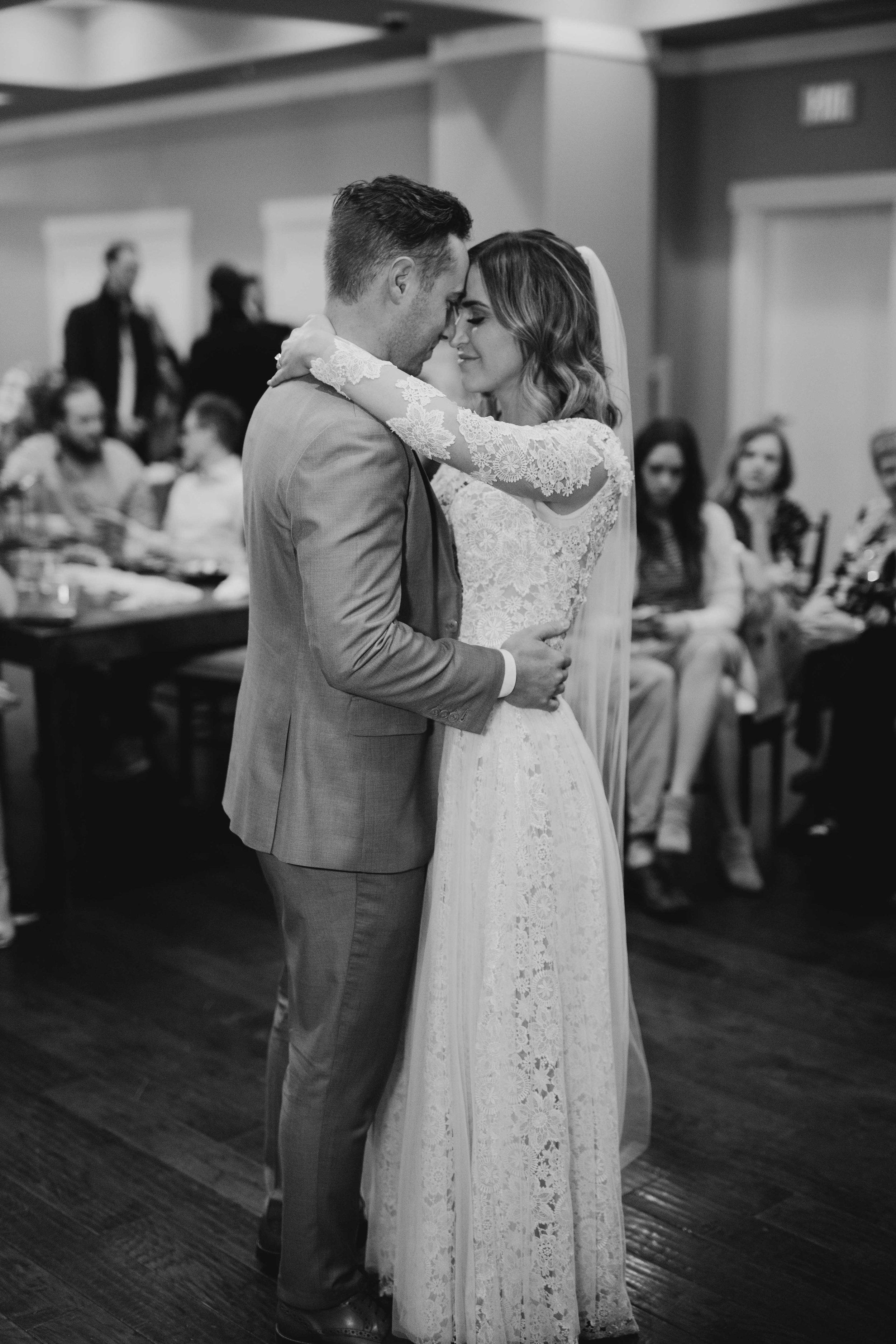 Utah-Wedding-Photographer-59.jpg