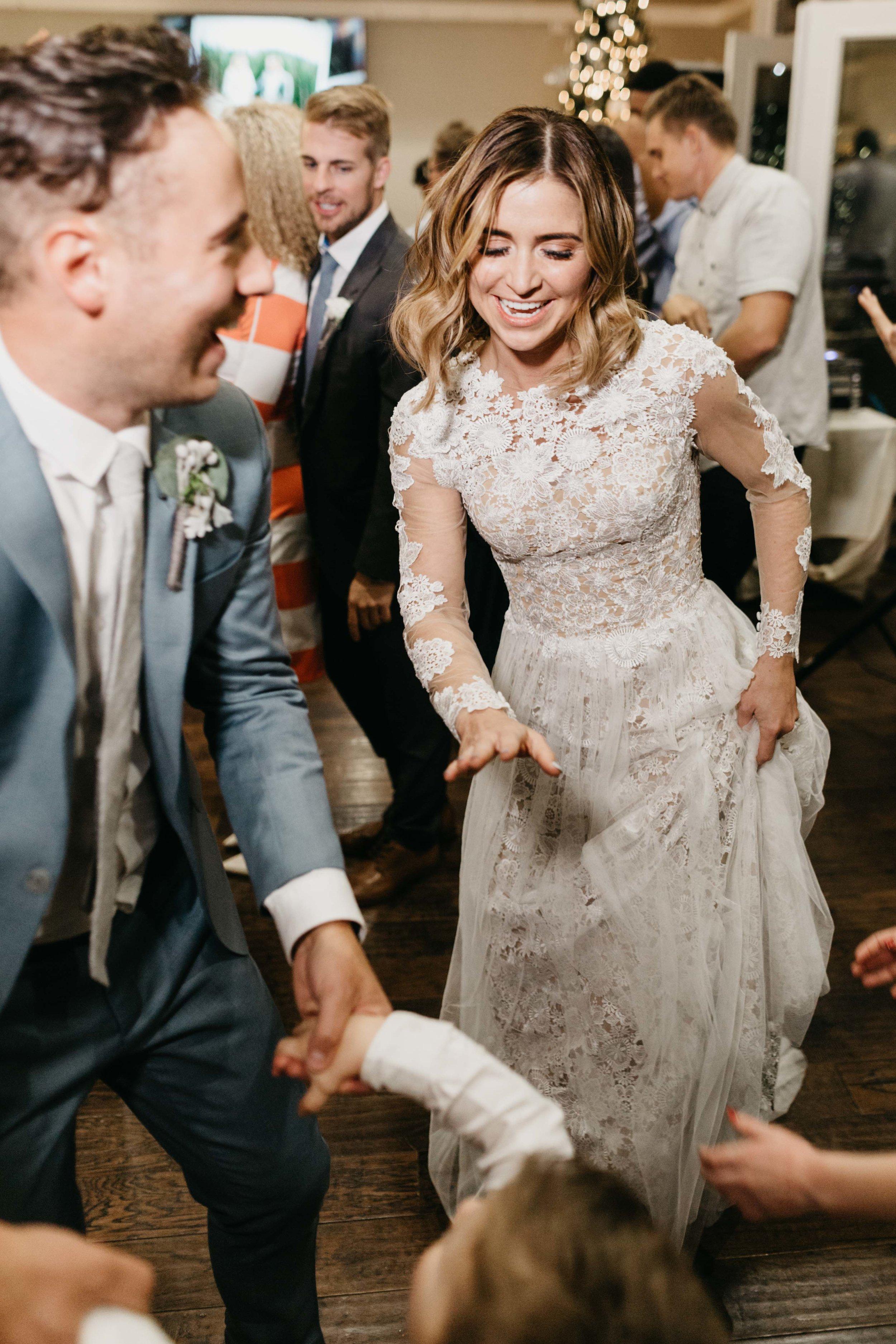 Utah-Wedding-Photographer-70.jpg