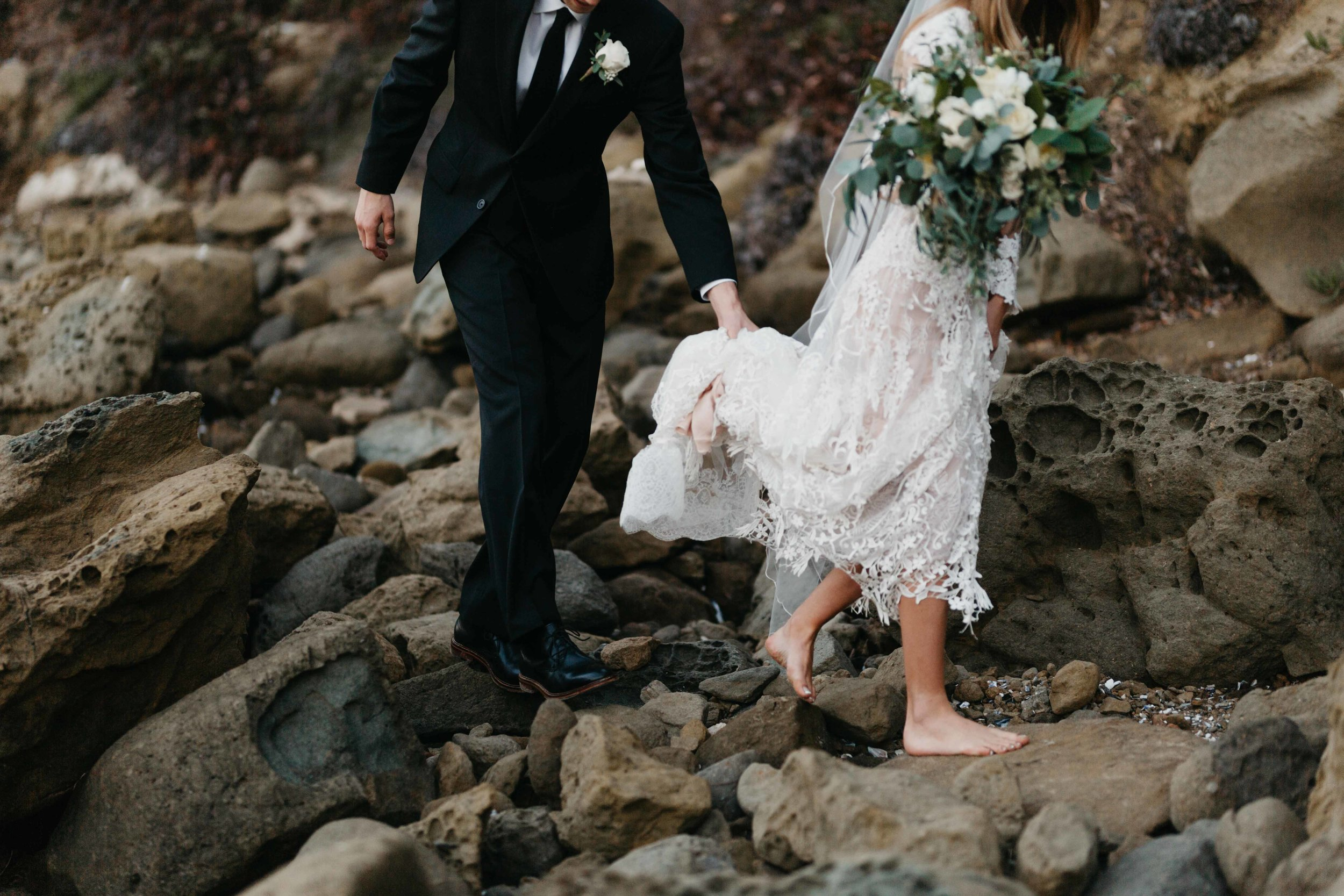 Utah-Wedding-Photographer-40.jpg