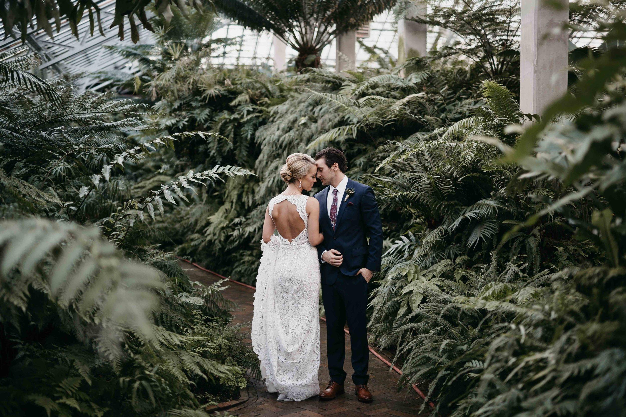 Utah-Wedding-Photographer-20.jpg