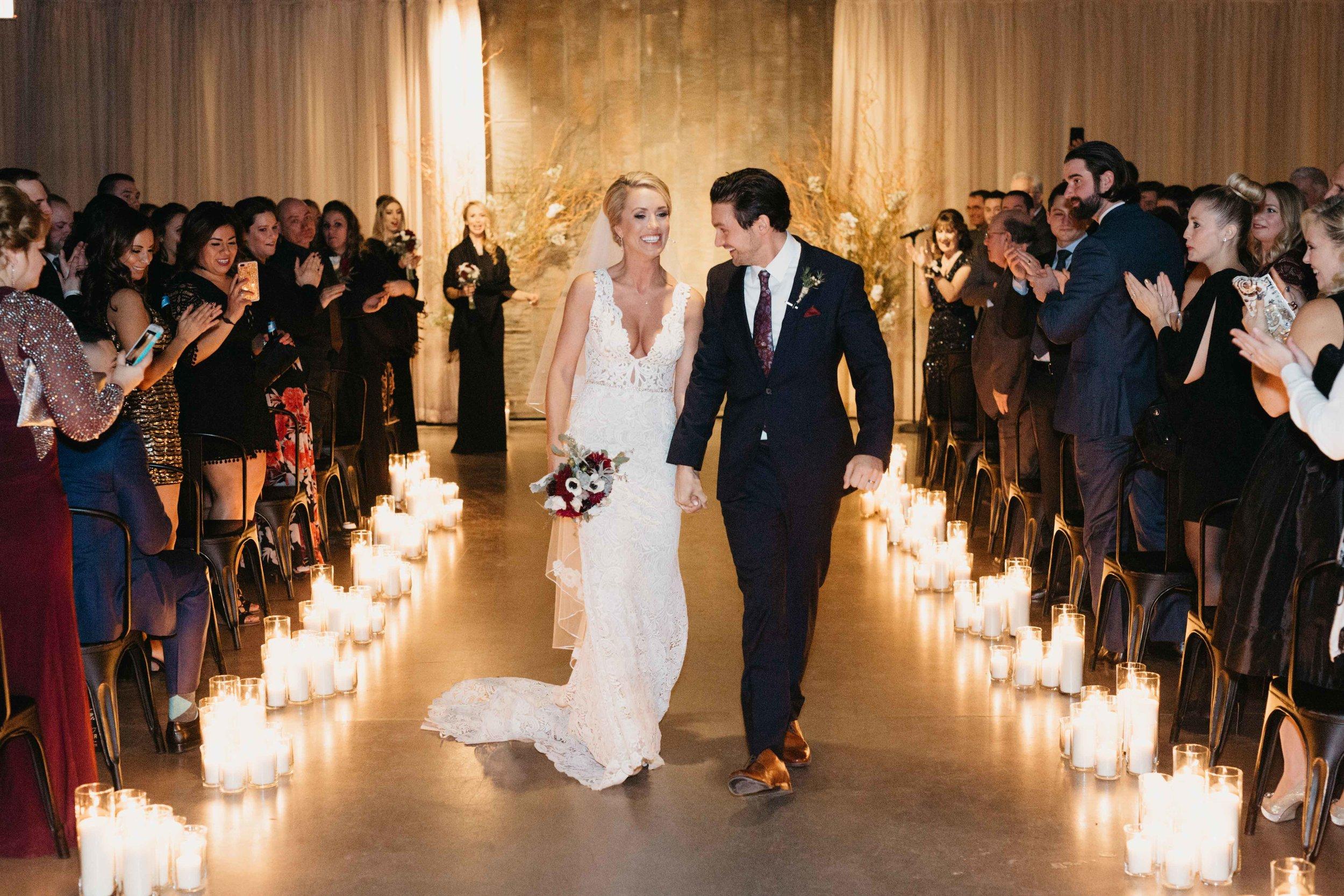 Utah-Wedding-Photographer-44.jpg
