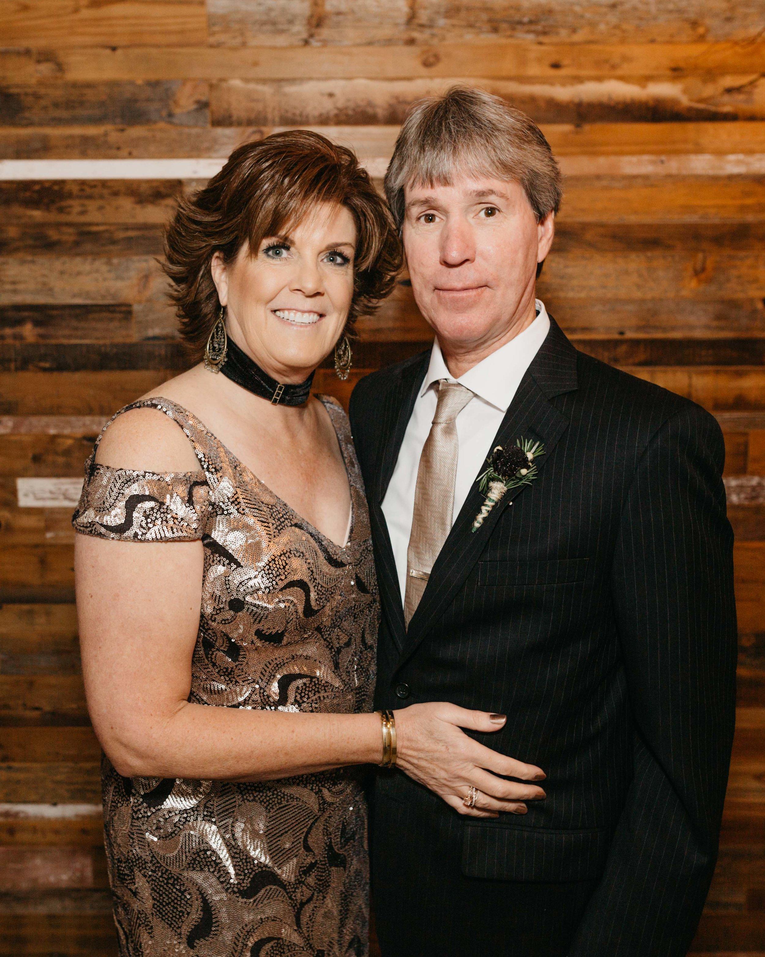 Utah-Wedding-Photographer-49.jpg
