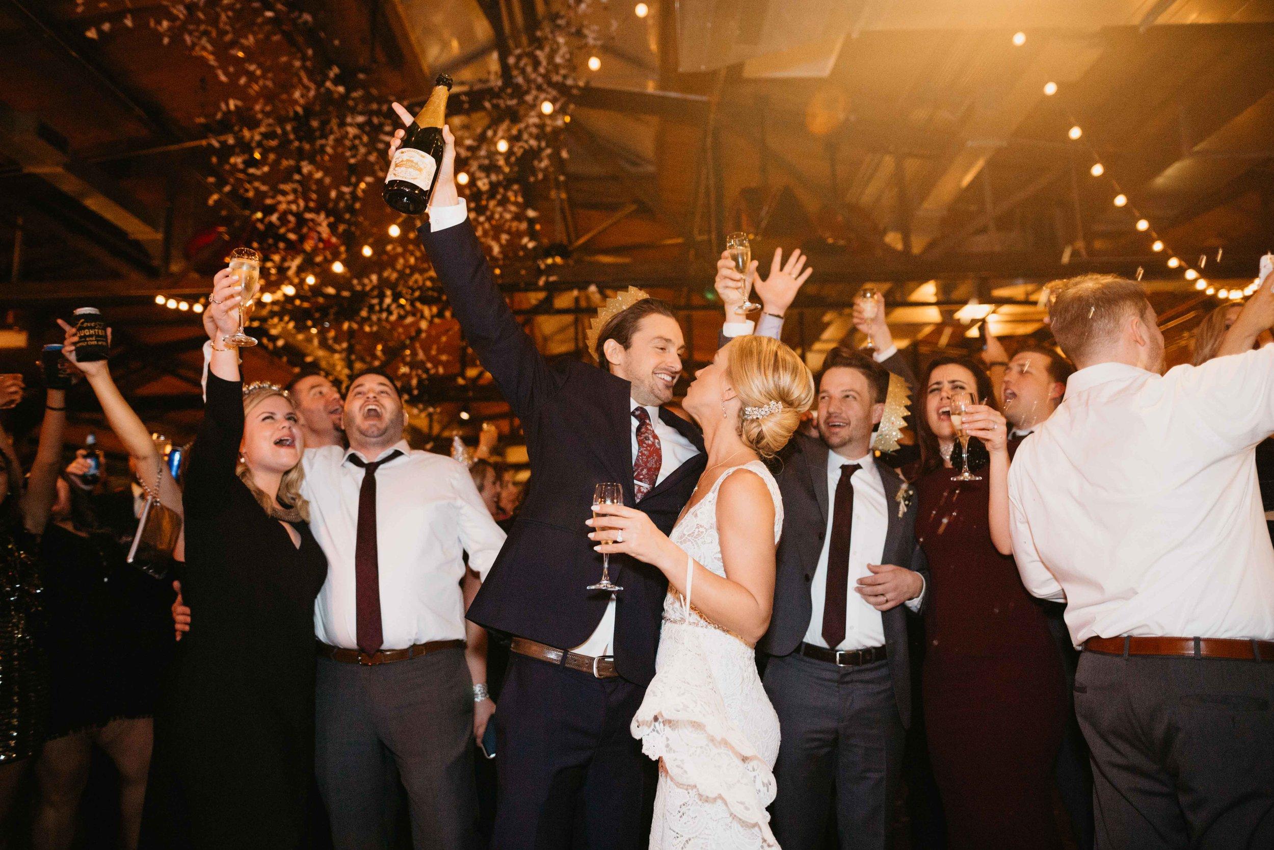 Utah-Wedding-Photographer-81.jpg