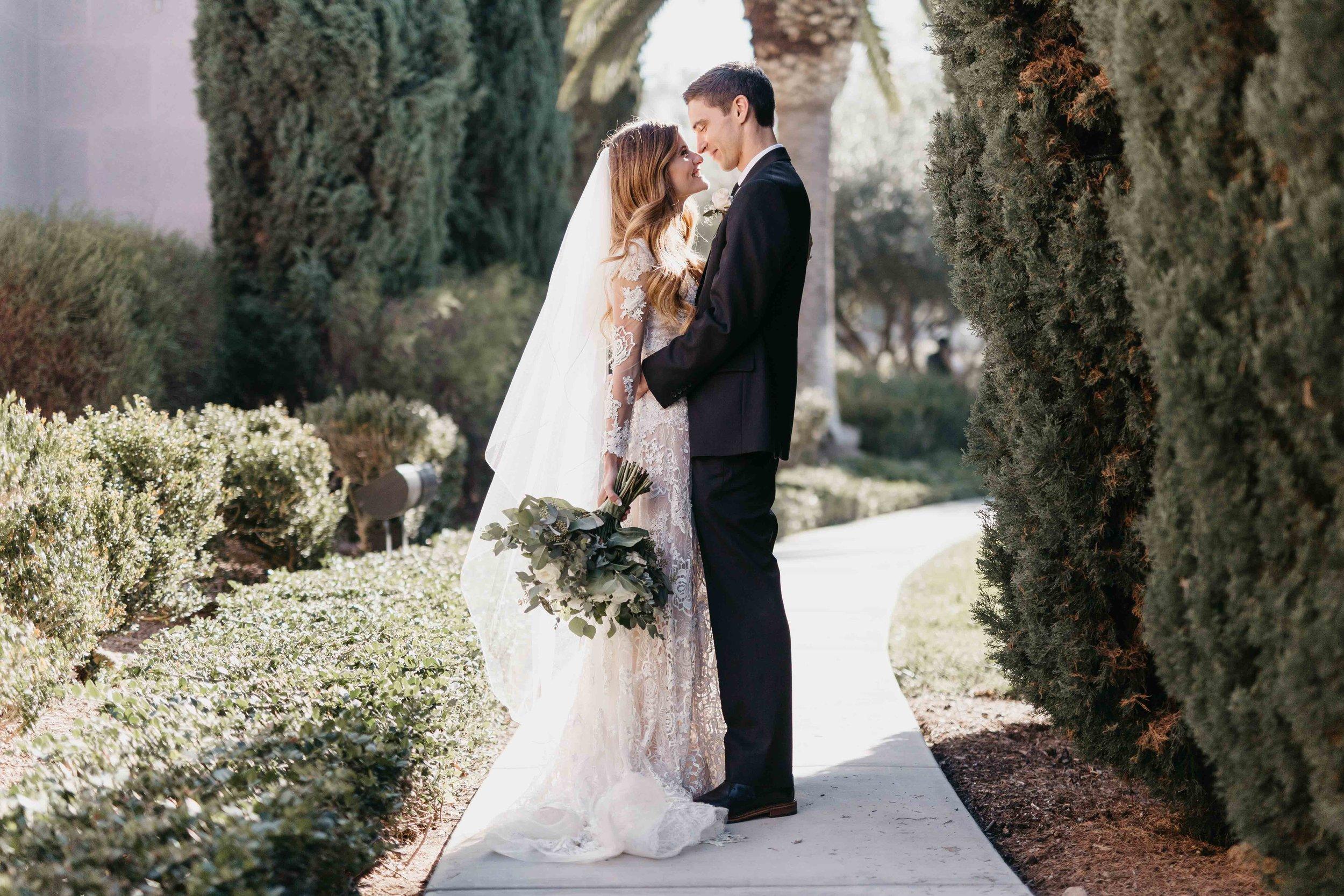 Utah-Wedding-Photographer-35.jpg
