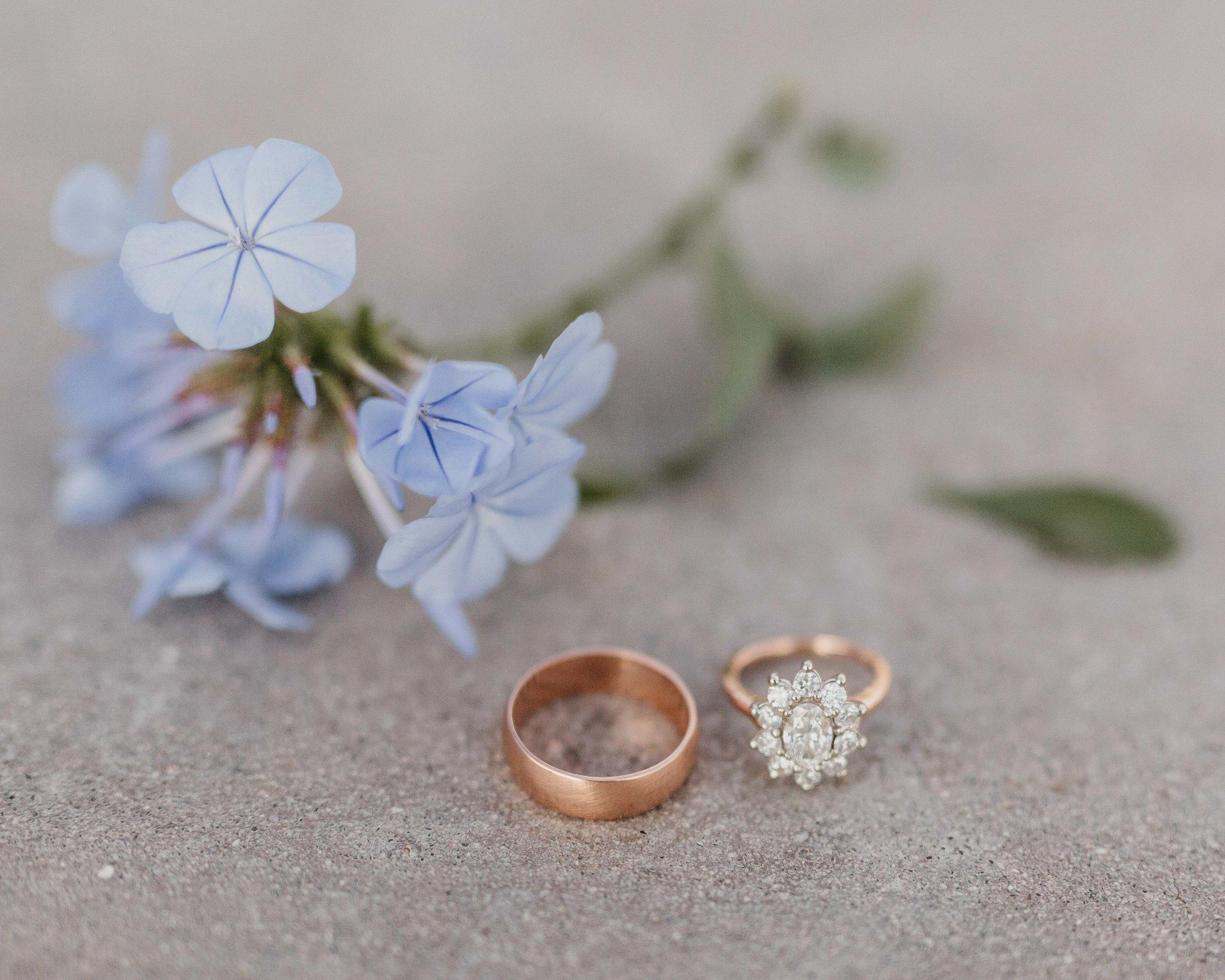Utah-Wedding-Photographer-45.jpg