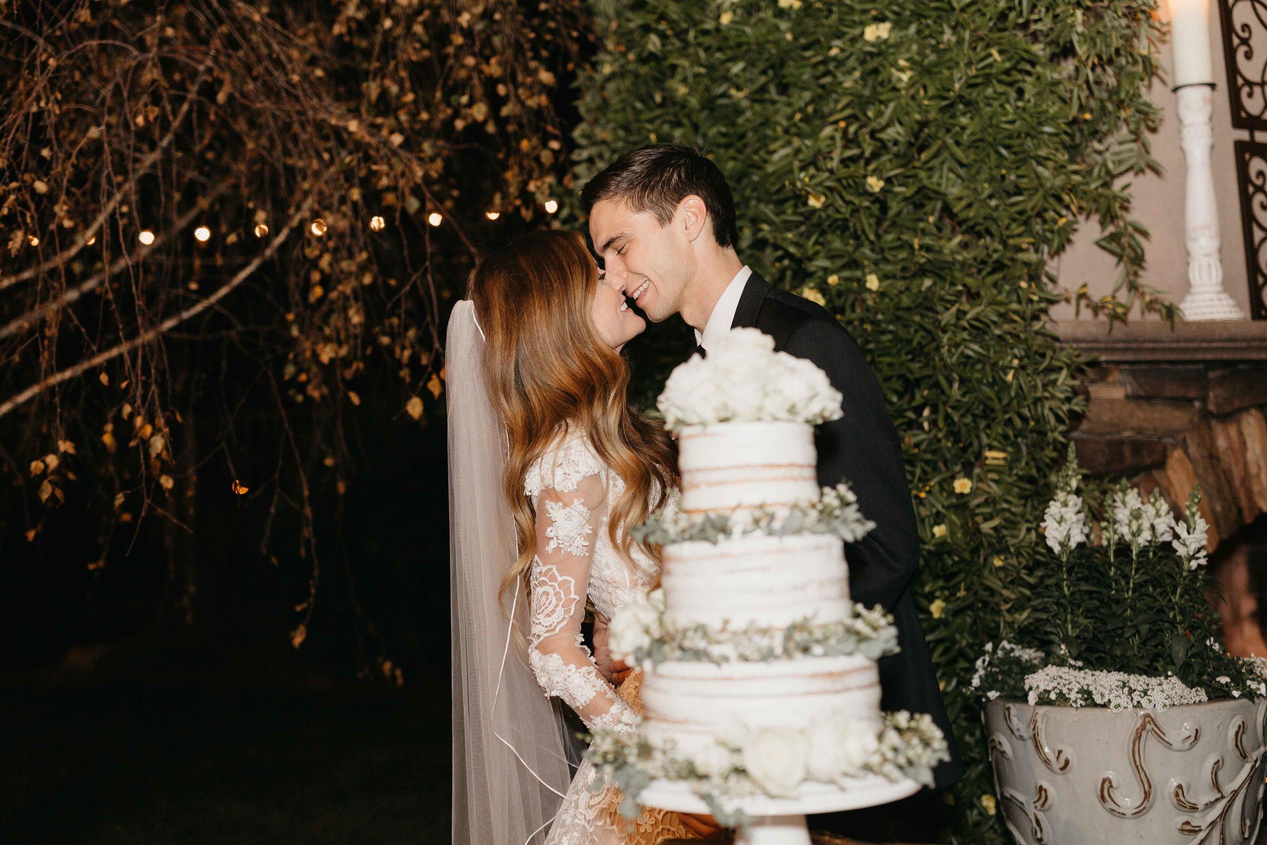 Utah-Wedding-Photographer-50.jpg