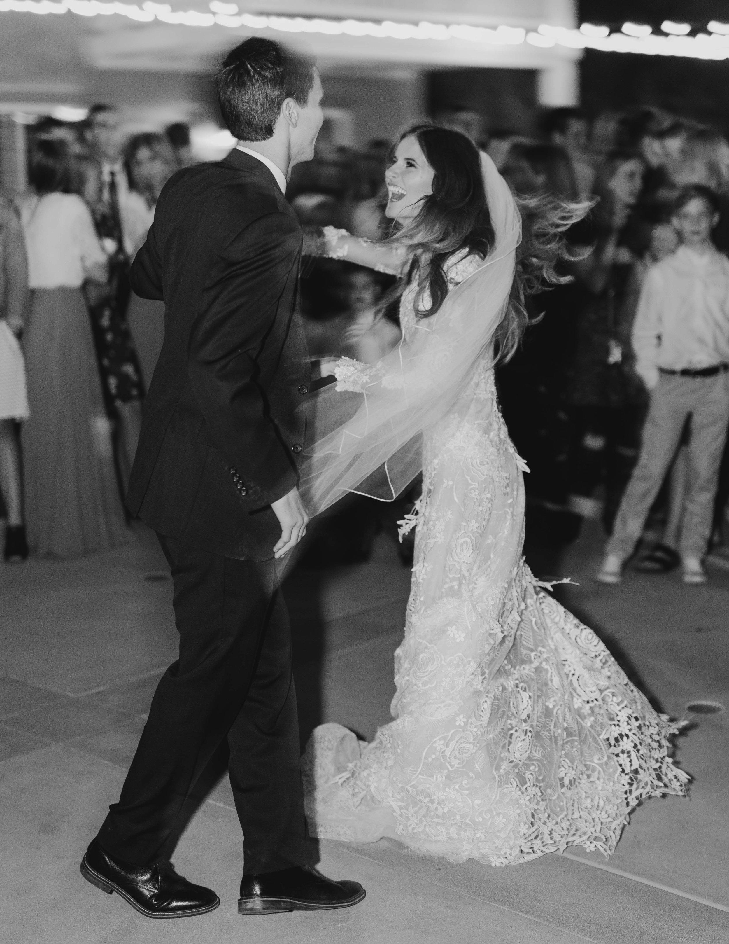 Utah-Wedding-Photographer-57.jpg