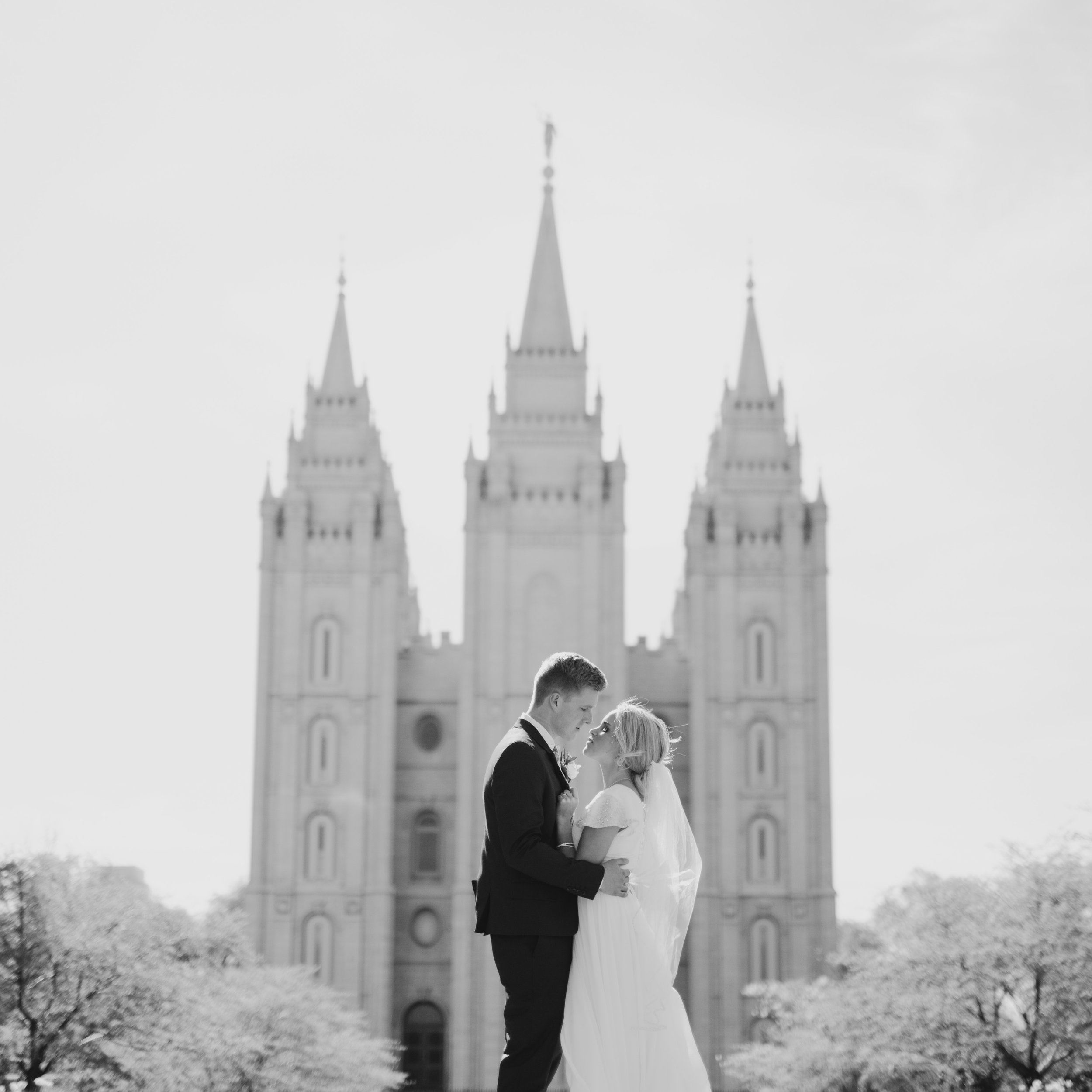 Utah-Wedding-Photographer-12.jpg