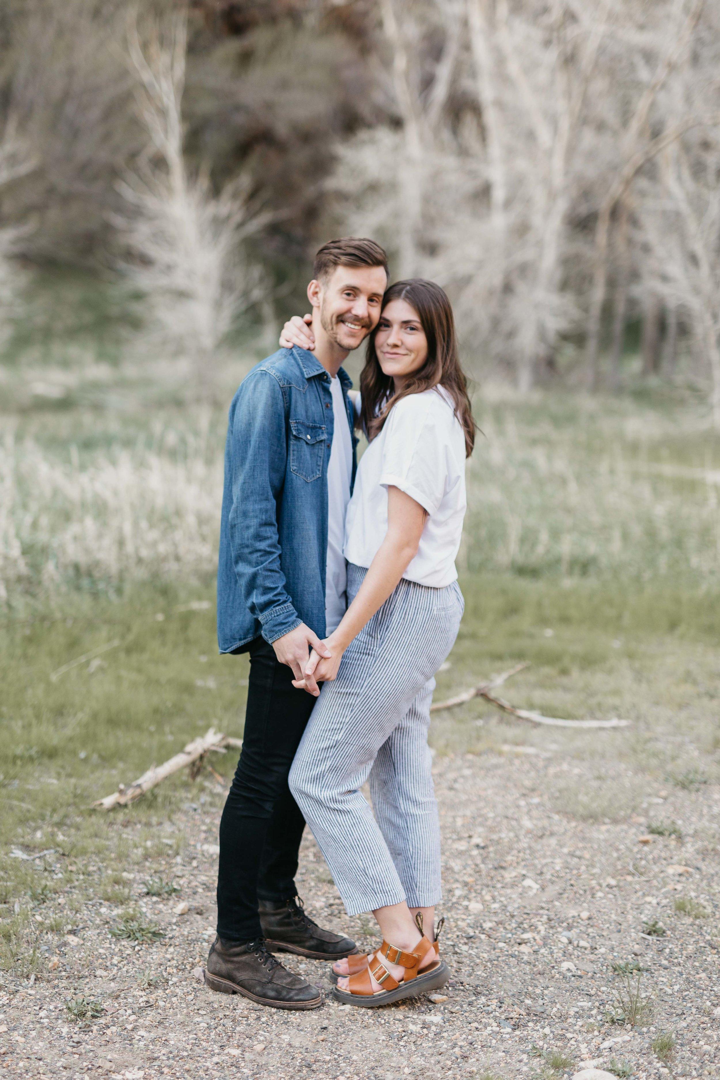 Utah-Wedding-Photographer-5.jpg