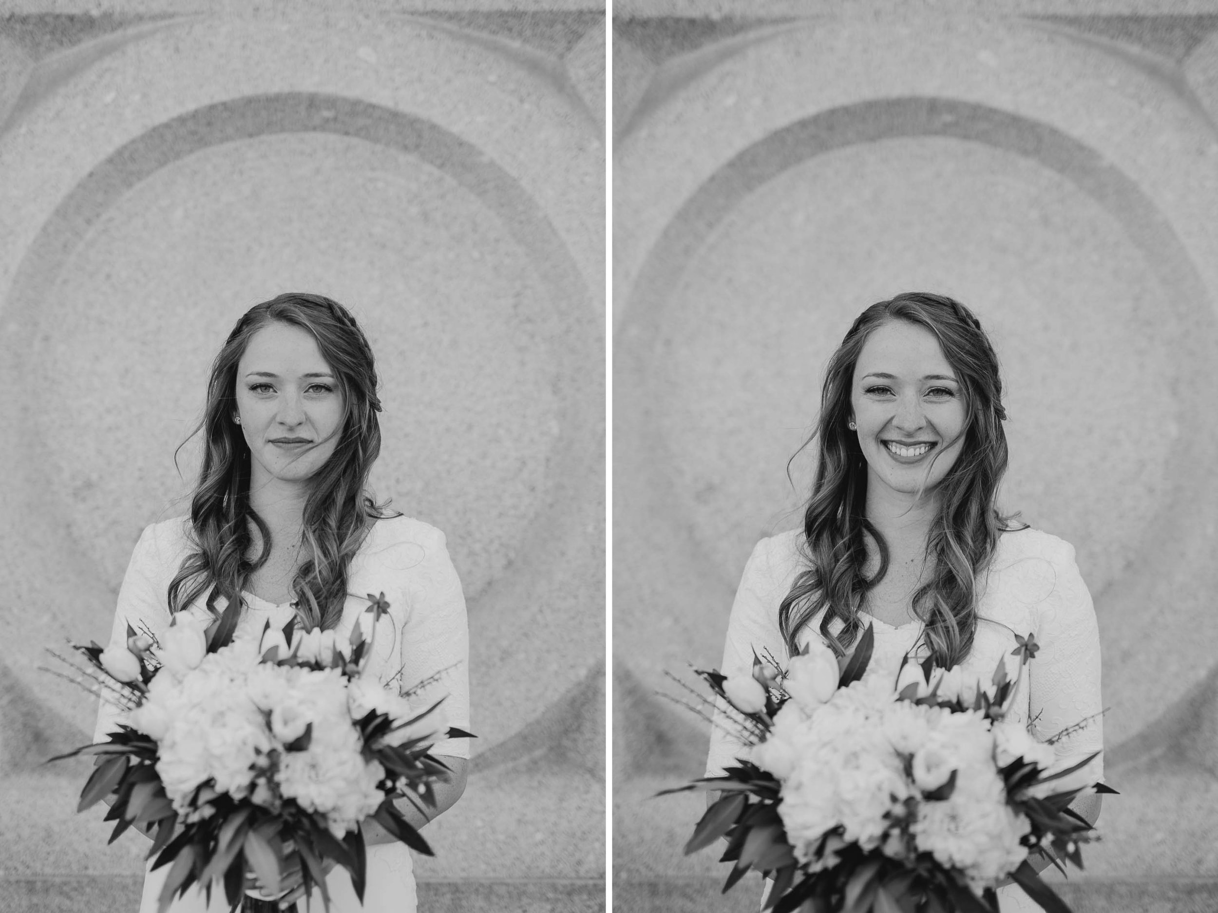 Utah-Wedding-Photographer-14.jpg
