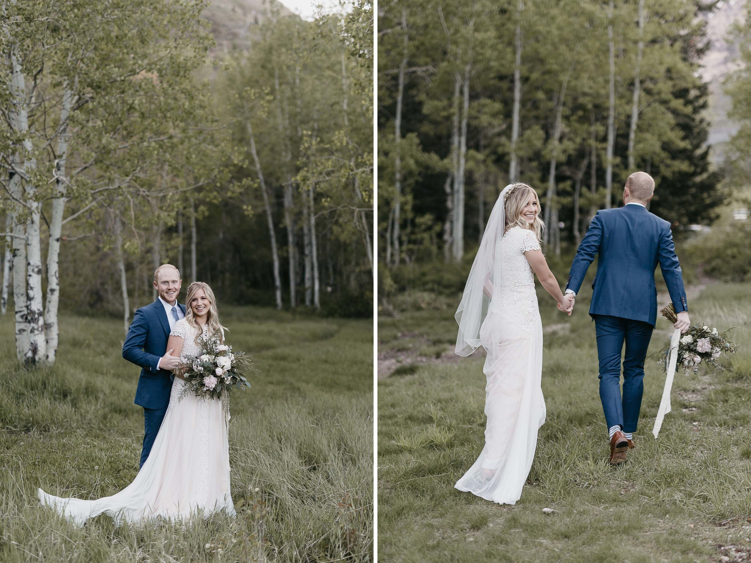 Utah-Wedding-Photographer-7.jpg