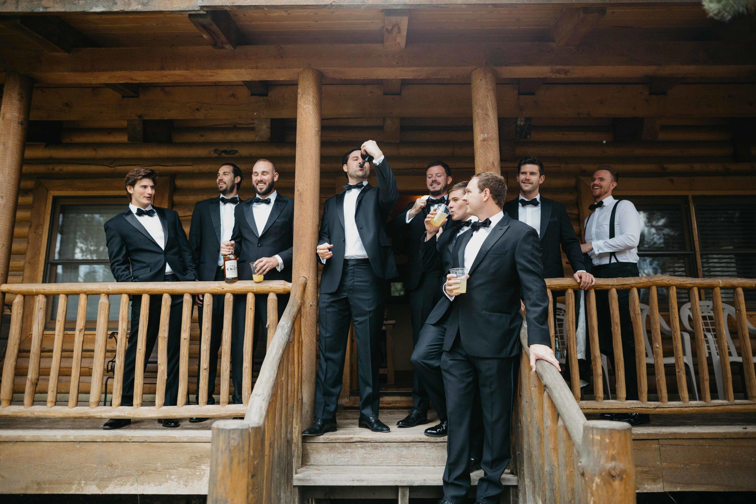 Utah-Wedding-Photographer-9.jpg
