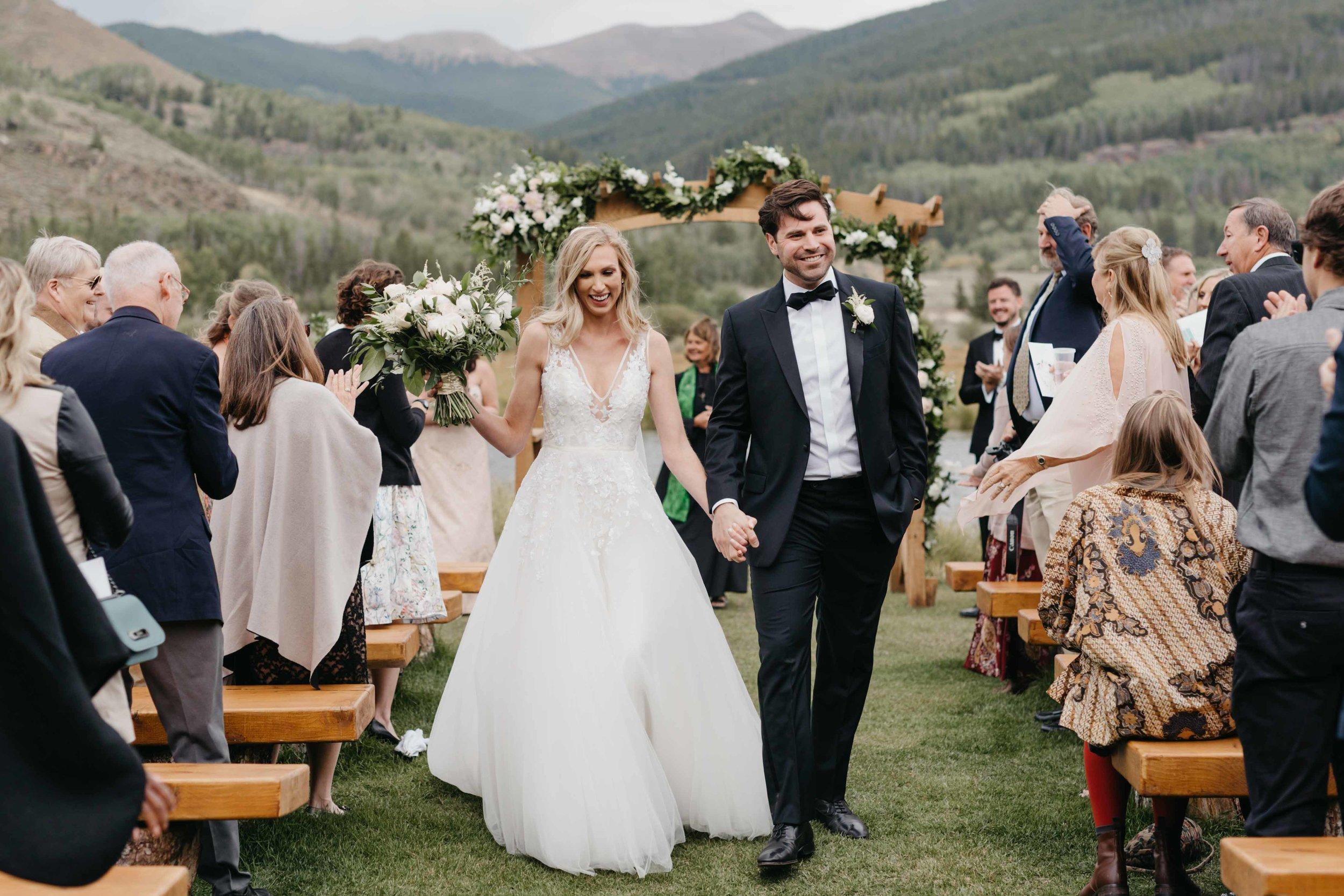 Utah-Wedding-Photographer-41.jpg