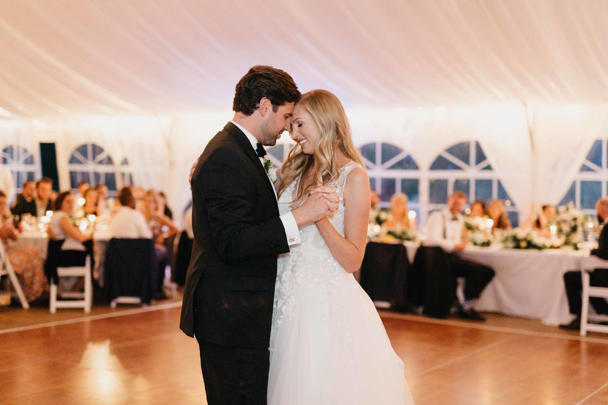 Utah-Wedding-Photographer-73.jpg