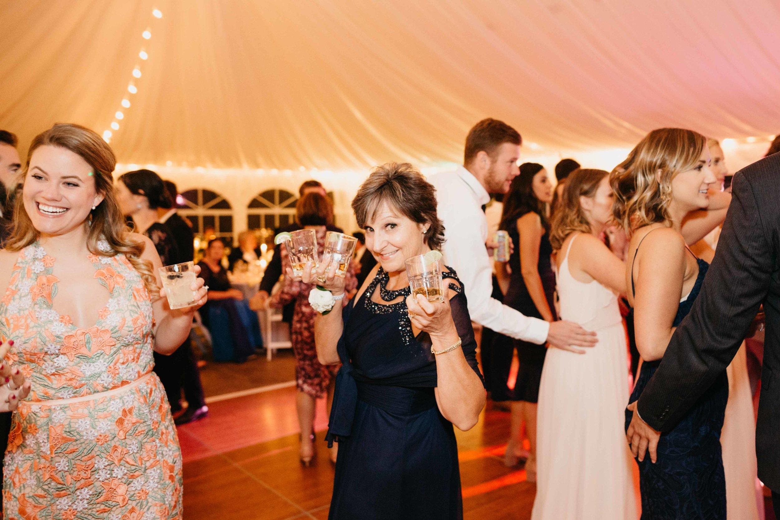 Utah-Wedding-Photographer-77.jpg