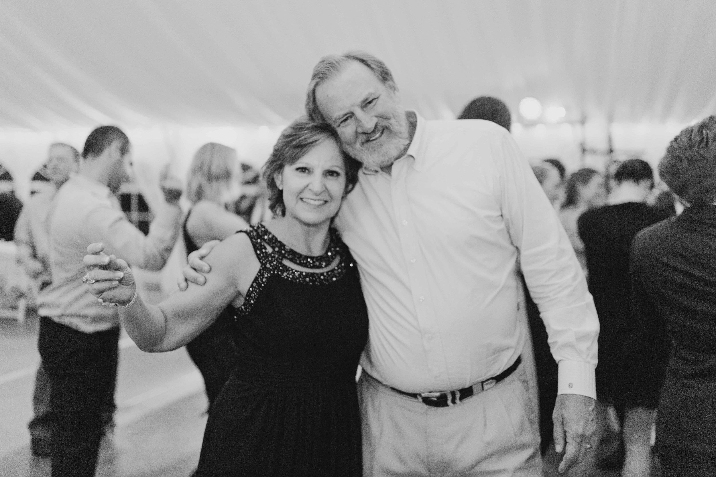 Utah-Wedding-Photographer-83.jpg