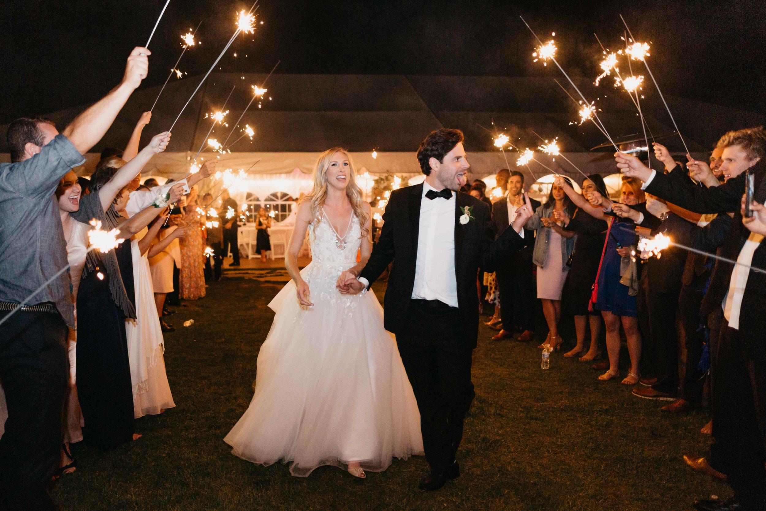 Utah-Wedding-Photographer-85.jpg