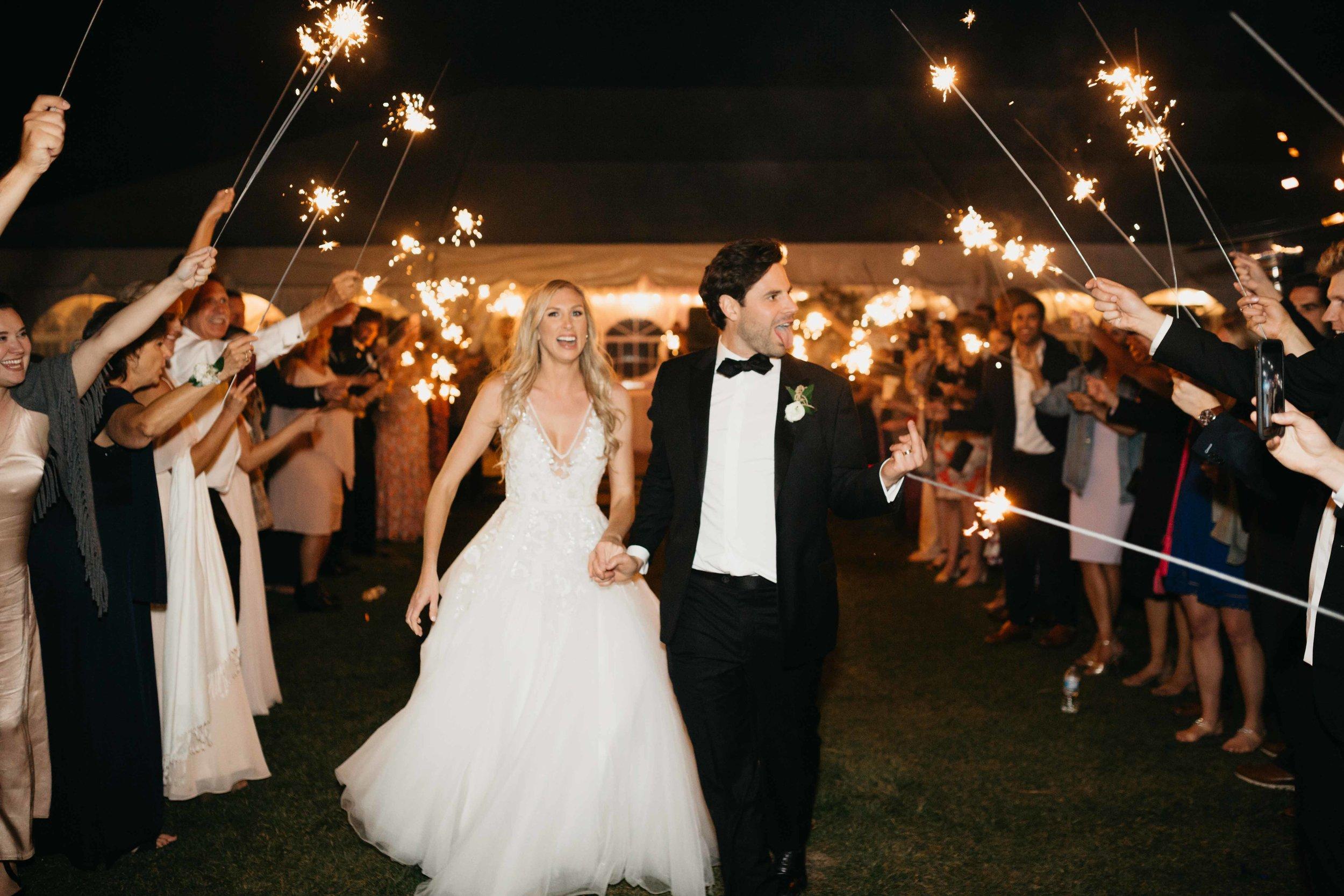 Utah-Wedding-Photographer-91.jpg