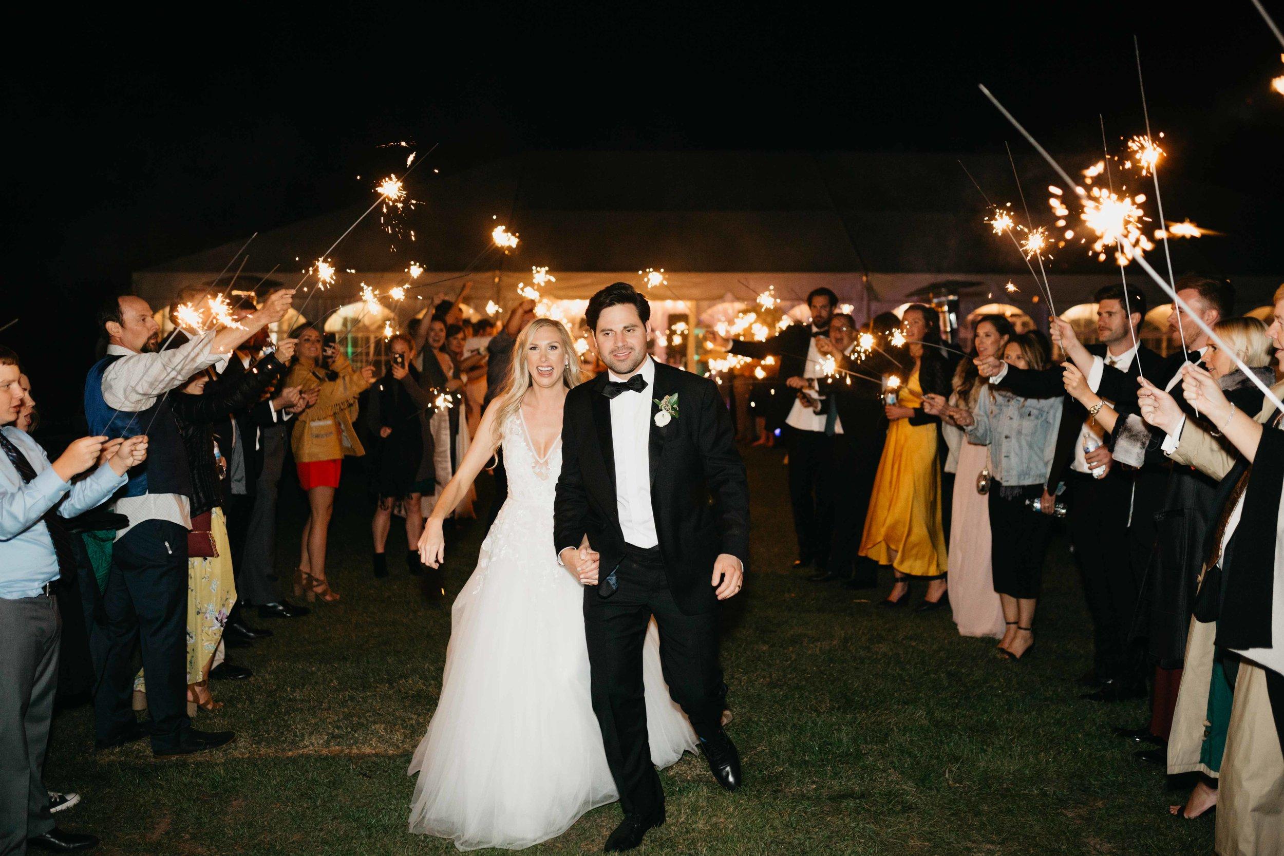 Utah-Wedding-Photographer-93.jpg