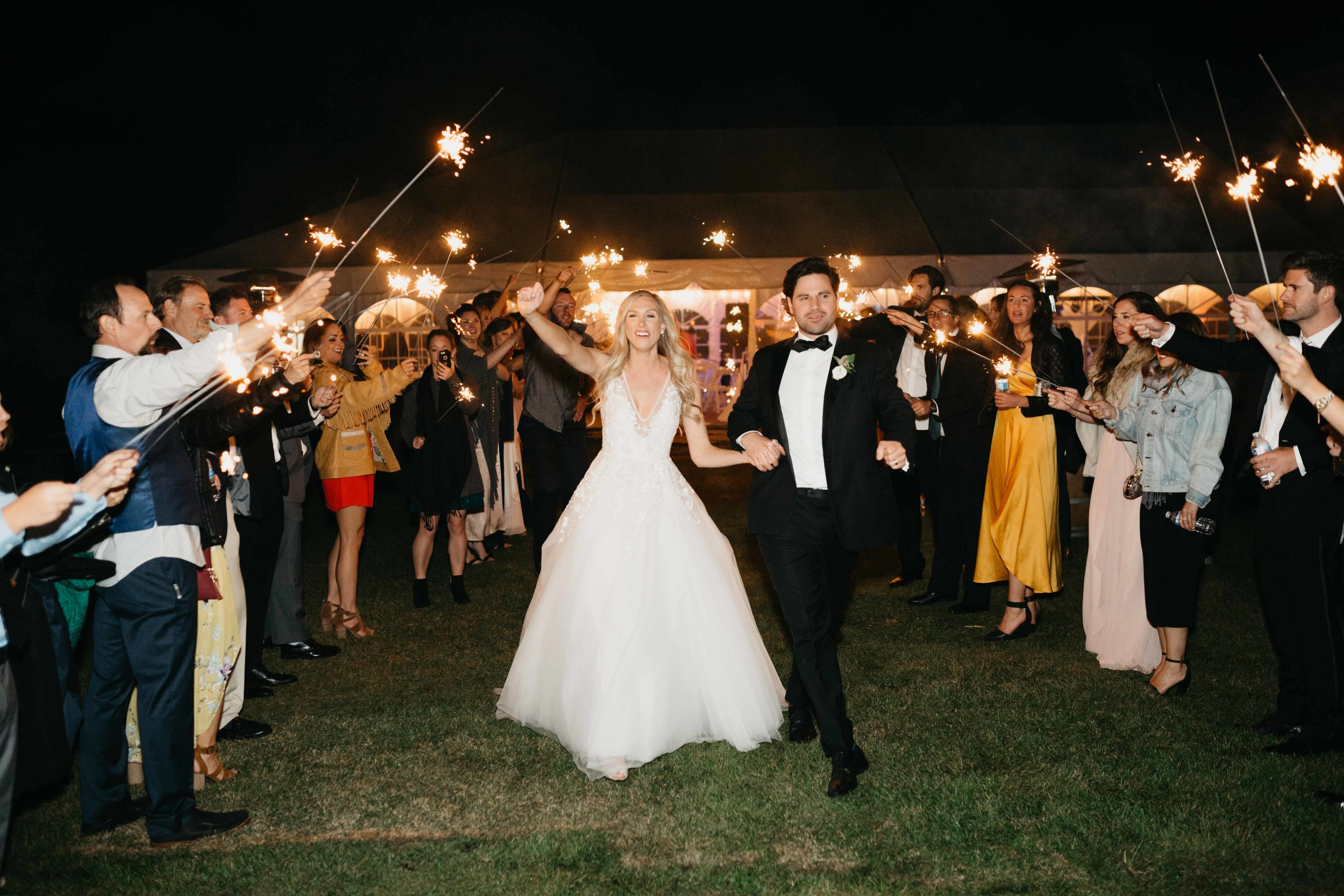 Utah-Wedding-Photographer-92.jpg