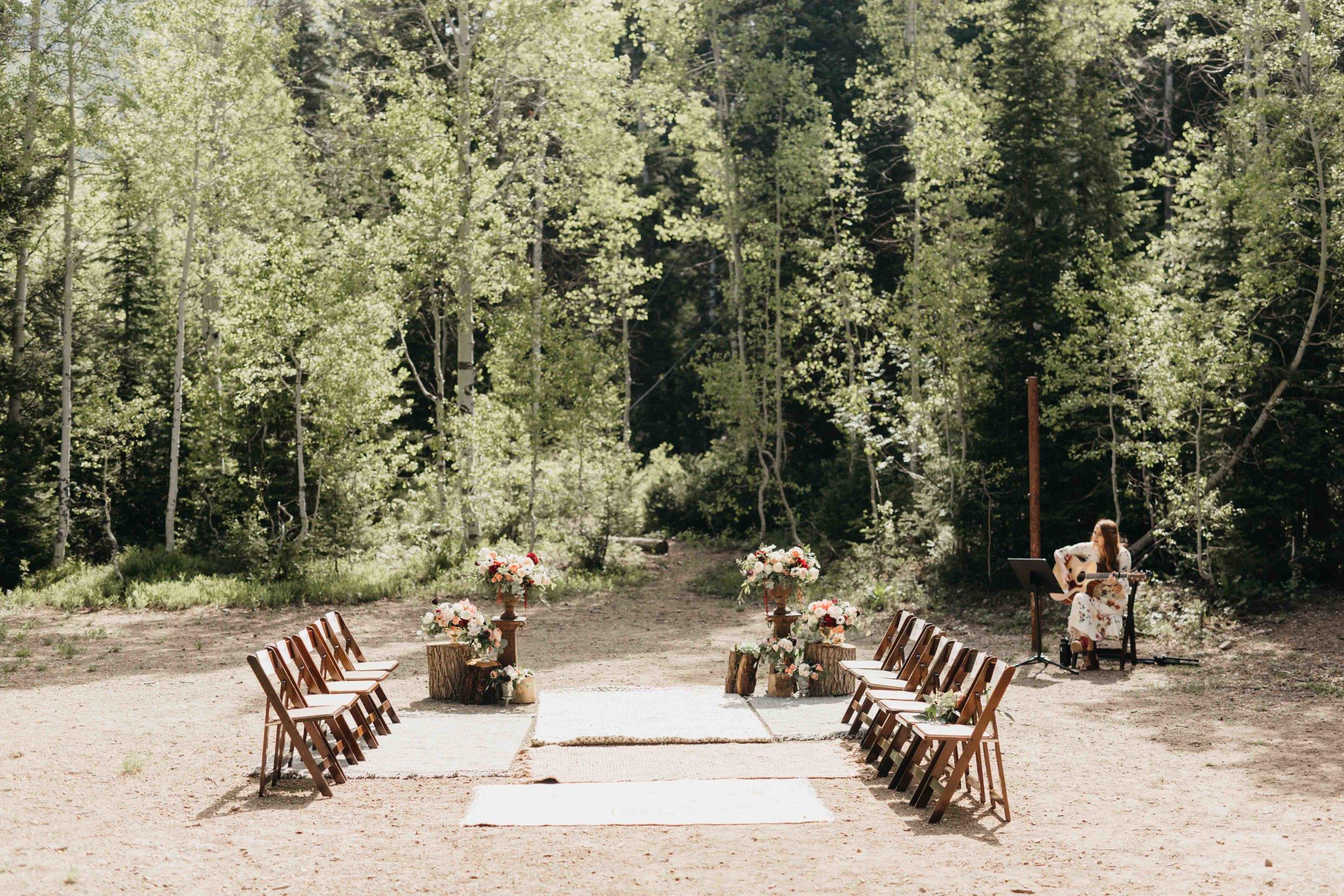 Utah-Wedding-Photographer-1.jpg