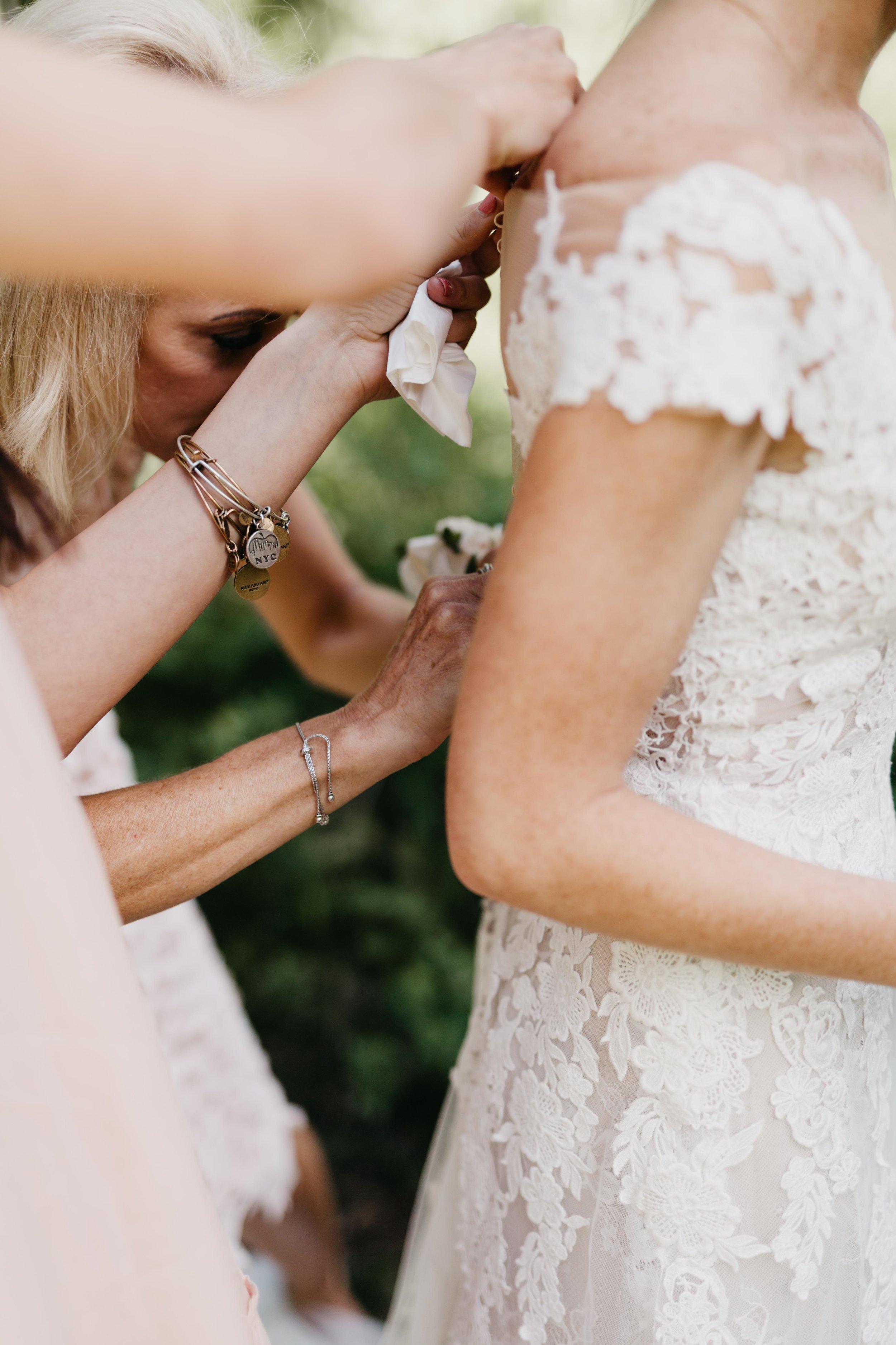 Utah-Wedding-Photographer-8.jpg