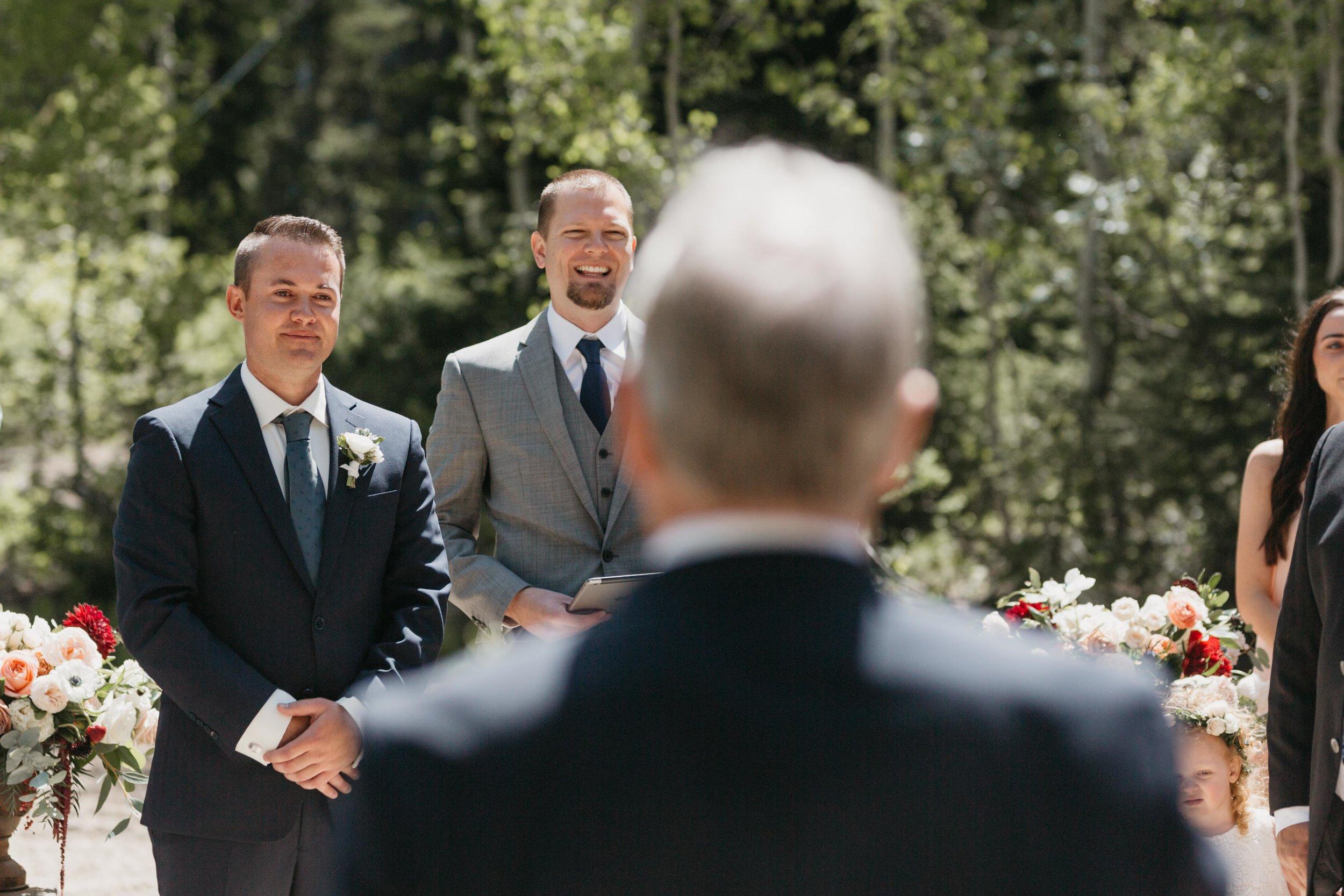 Utah-Wedding-Photographer-15.jpg