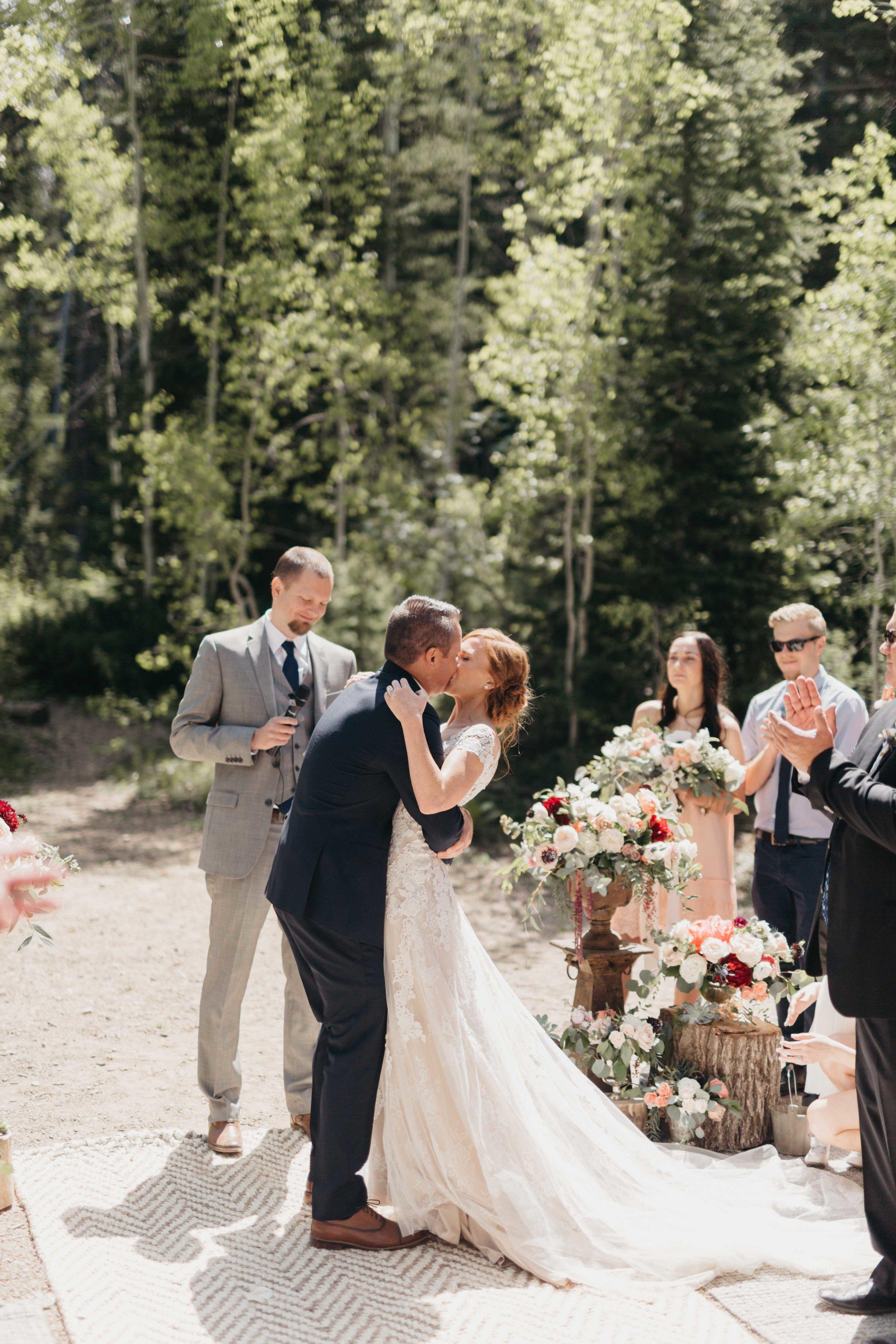 Utah-Wedding-Photographer-30.jpg