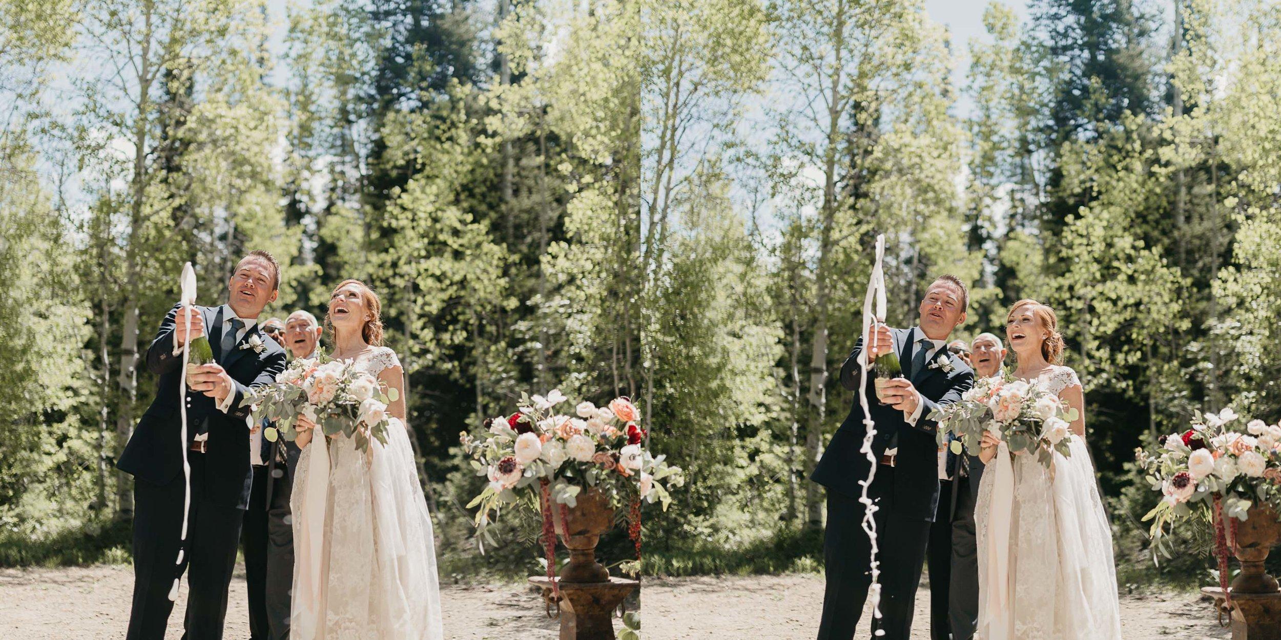 Utah-Wedding-Photographer-37.jpg
