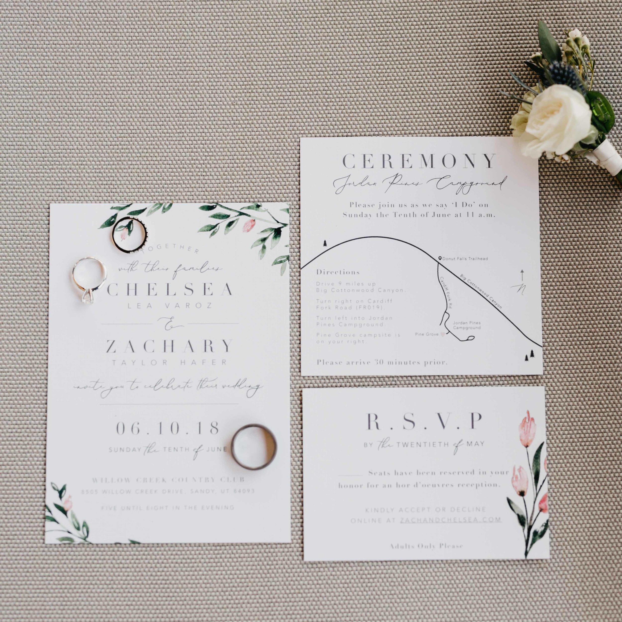 Utah-Wedding-Photographer-62.jpg