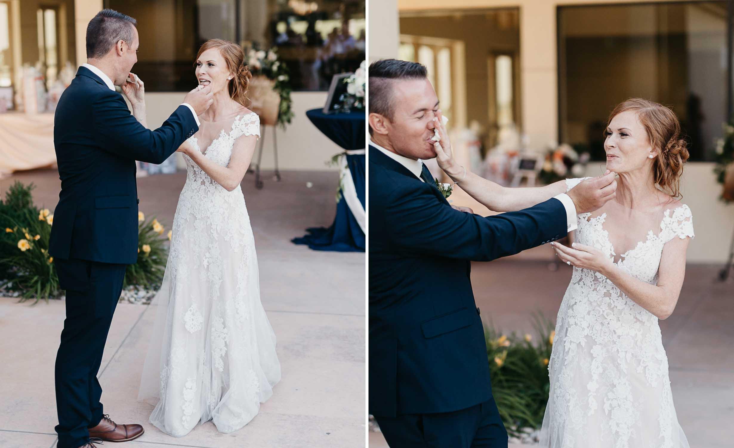 Utah-Wedding-Photographer-68.jpg