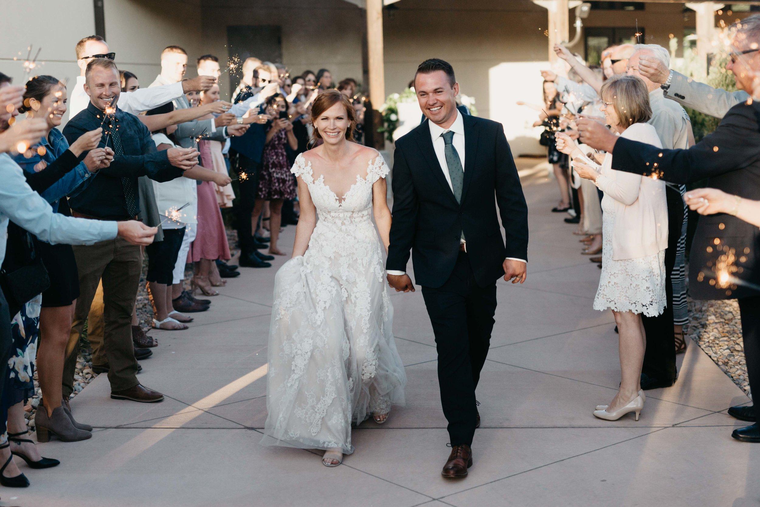 Utah-Wedding-Photographer-88.jpg