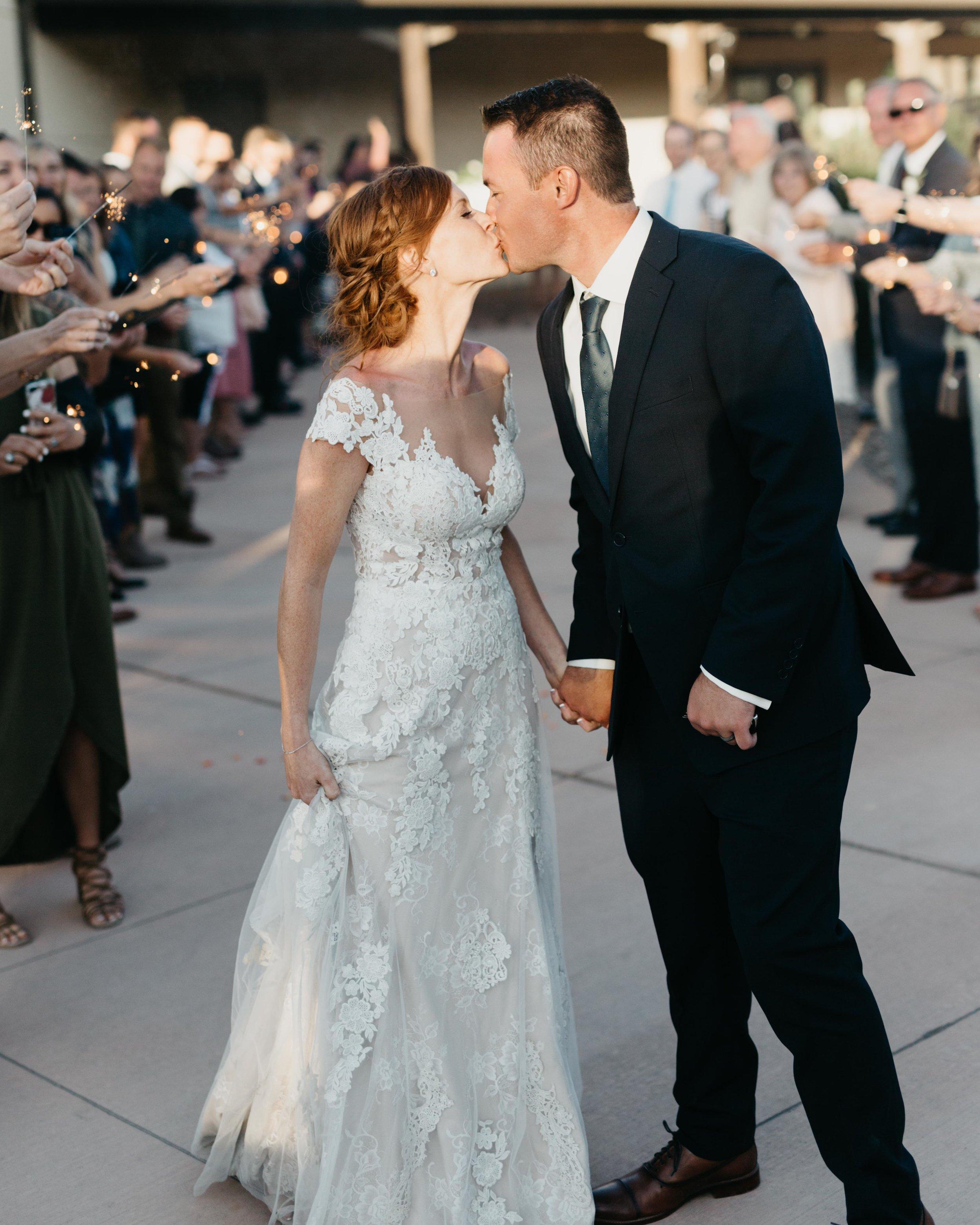 Utah-Wedding-Photographer-90.jpg
