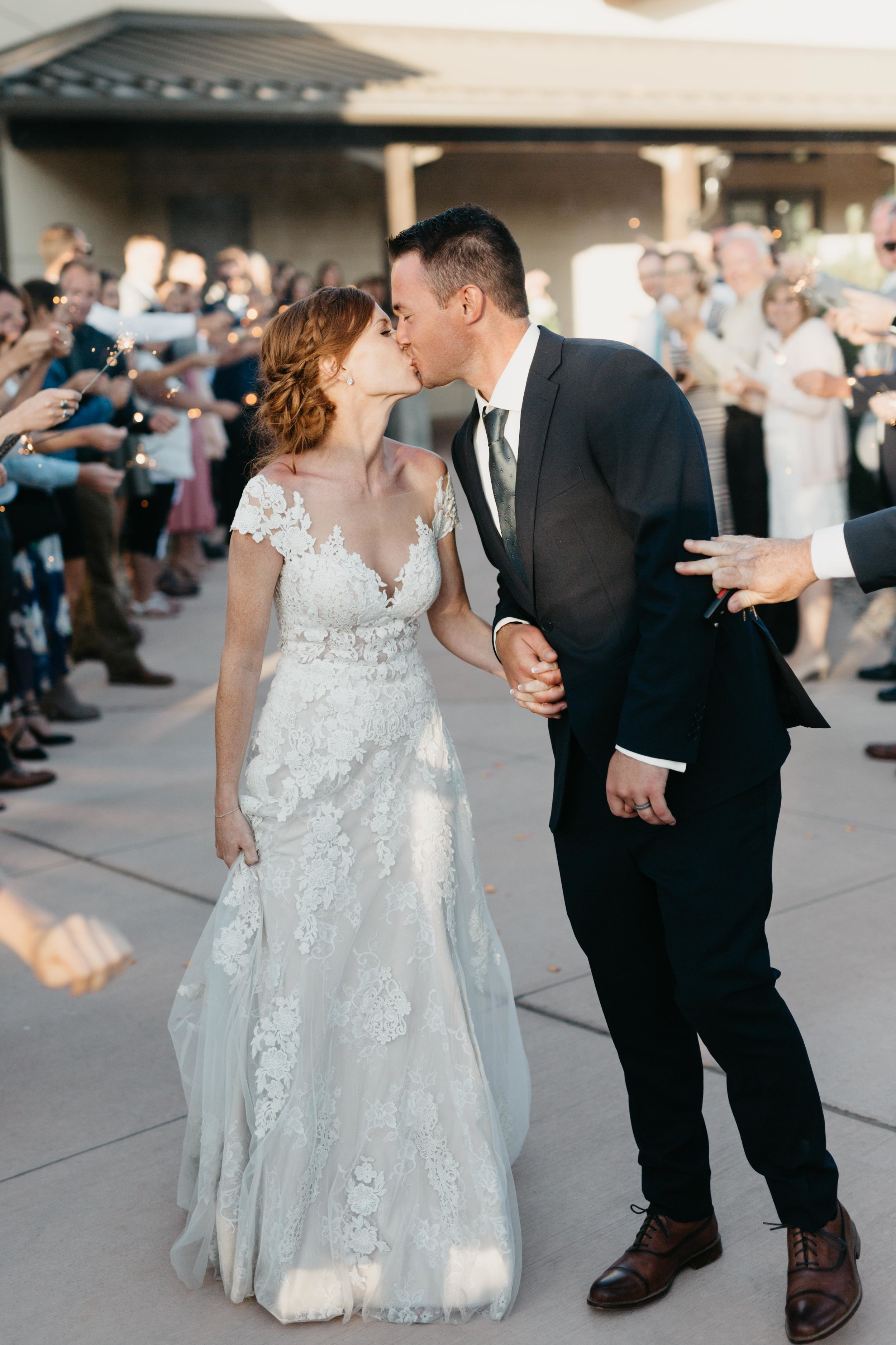 Utah-Wedding-Photographer-89.jpg