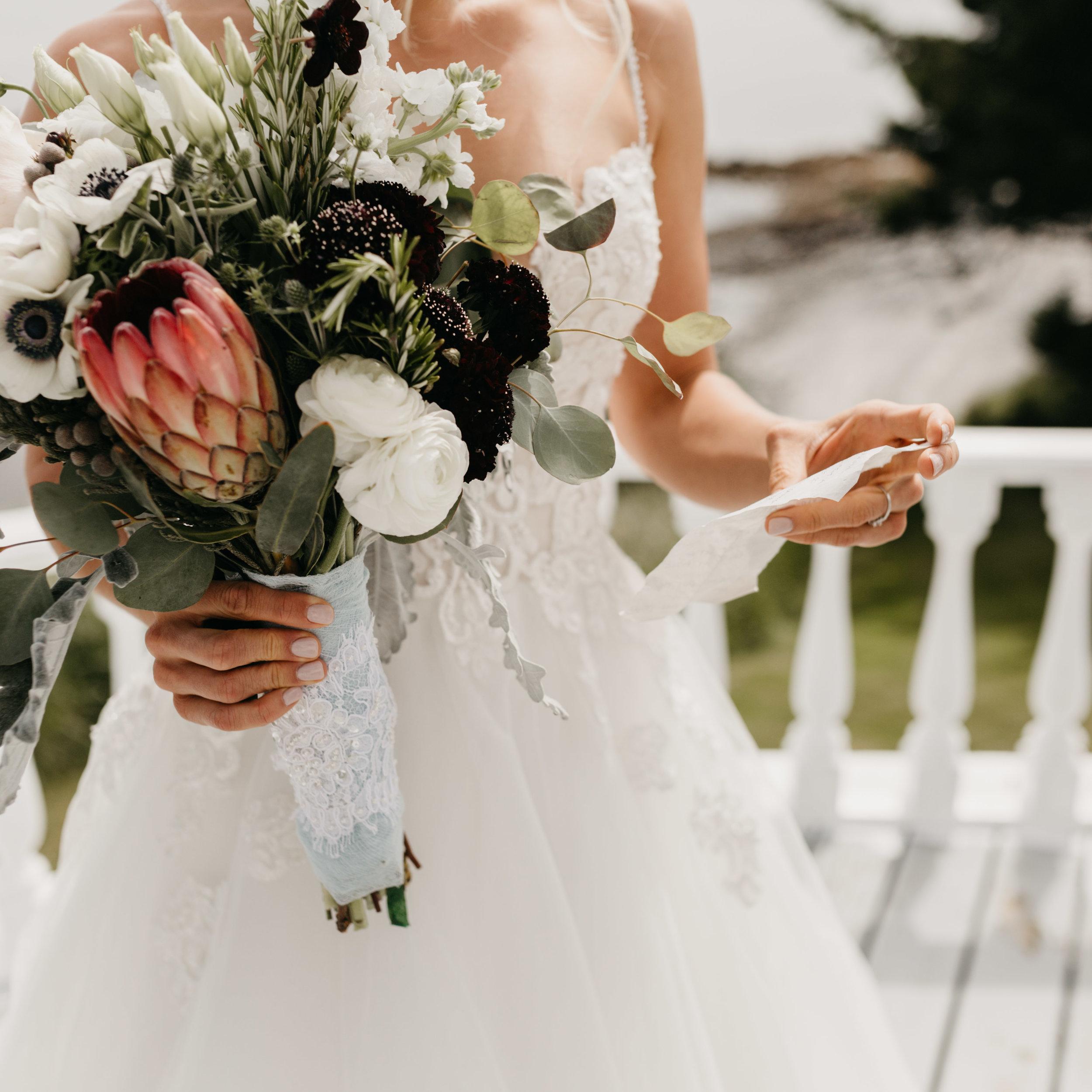 Utah-Wedding-Photographer-34.jpg