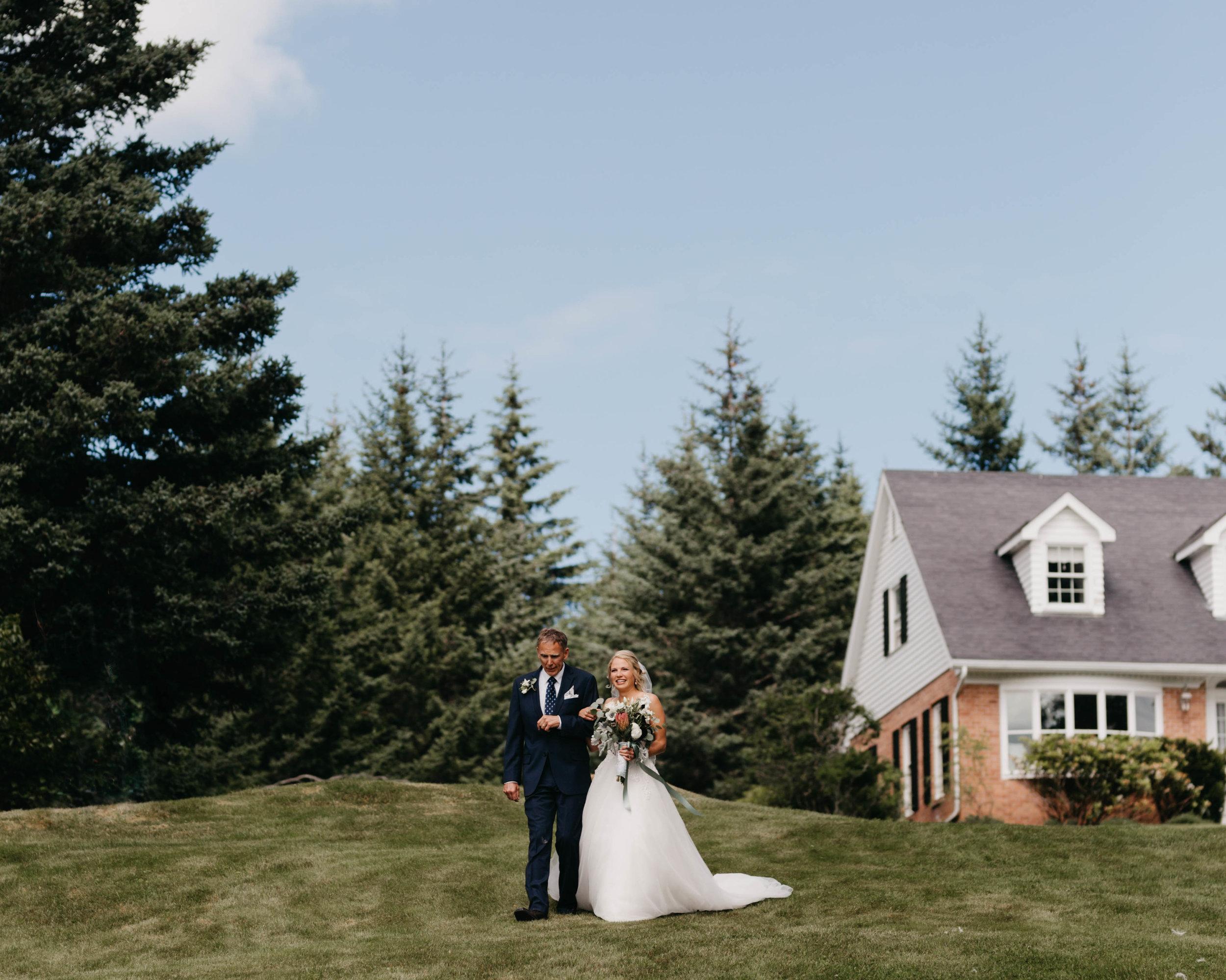 Utah-Wedding-Photographer-52.jpg