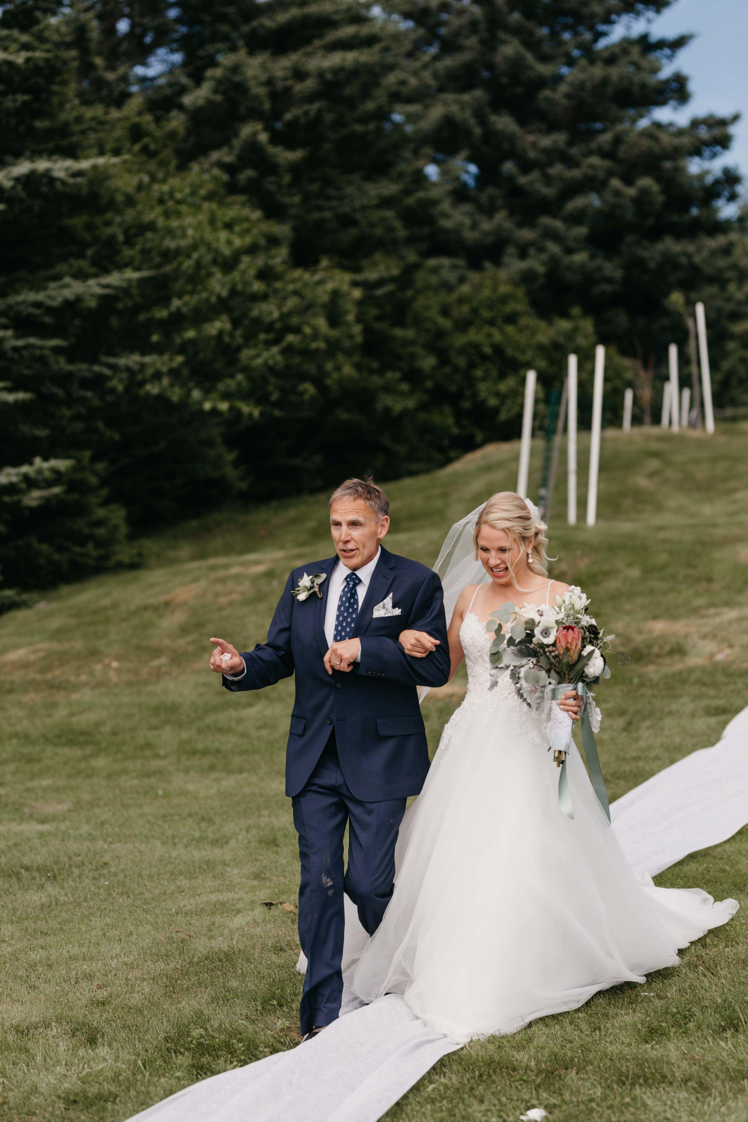 Utah-Wedding-Photographer-53.jpg