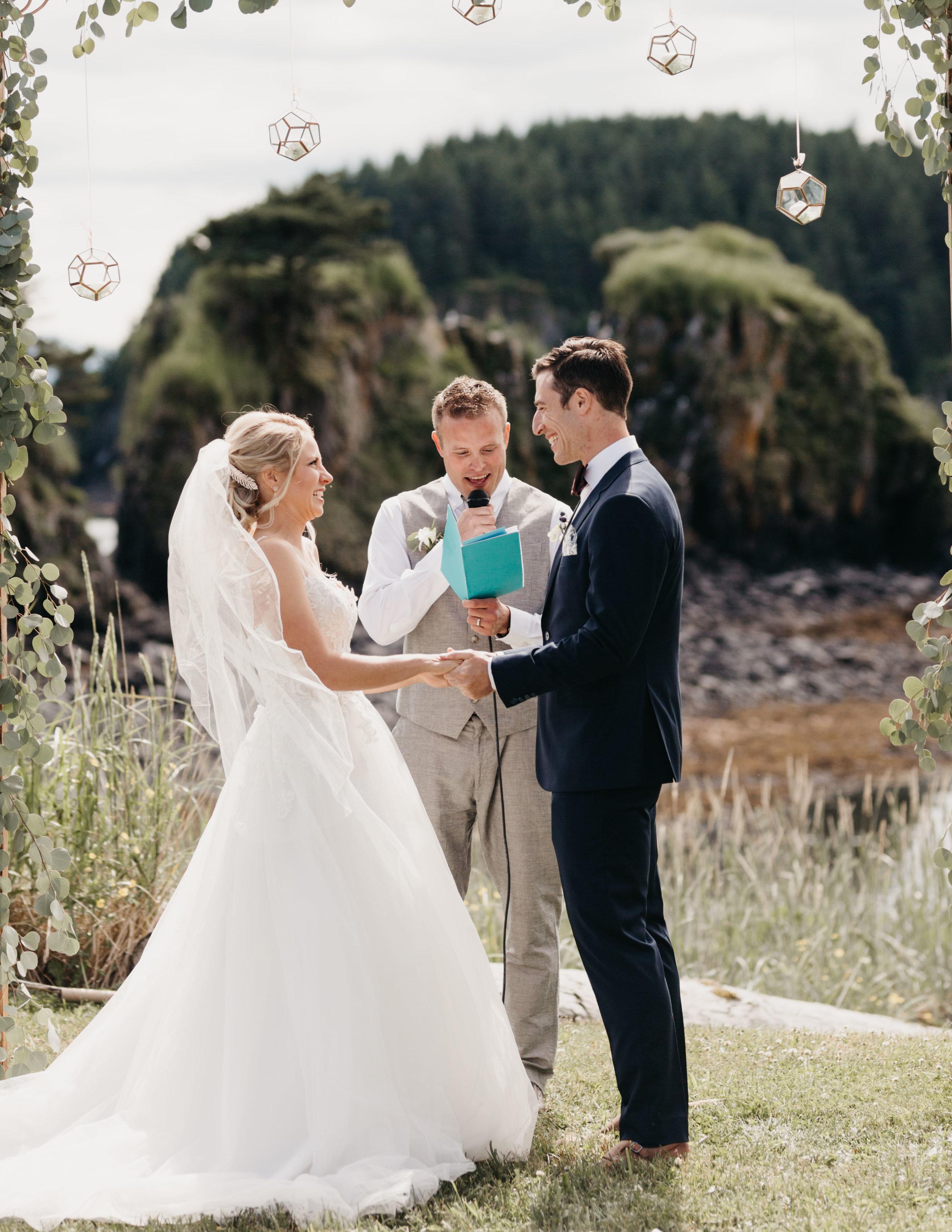 Utah-Wedding-Photographer-61.jpg