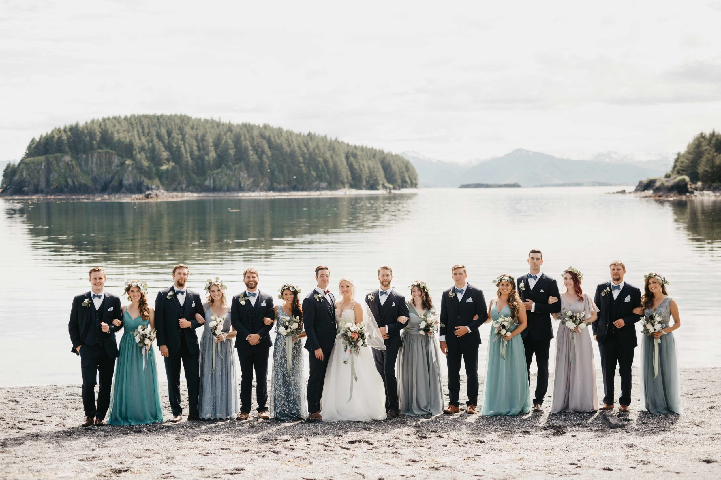Utah-Wedding-Photographer-71.jpg