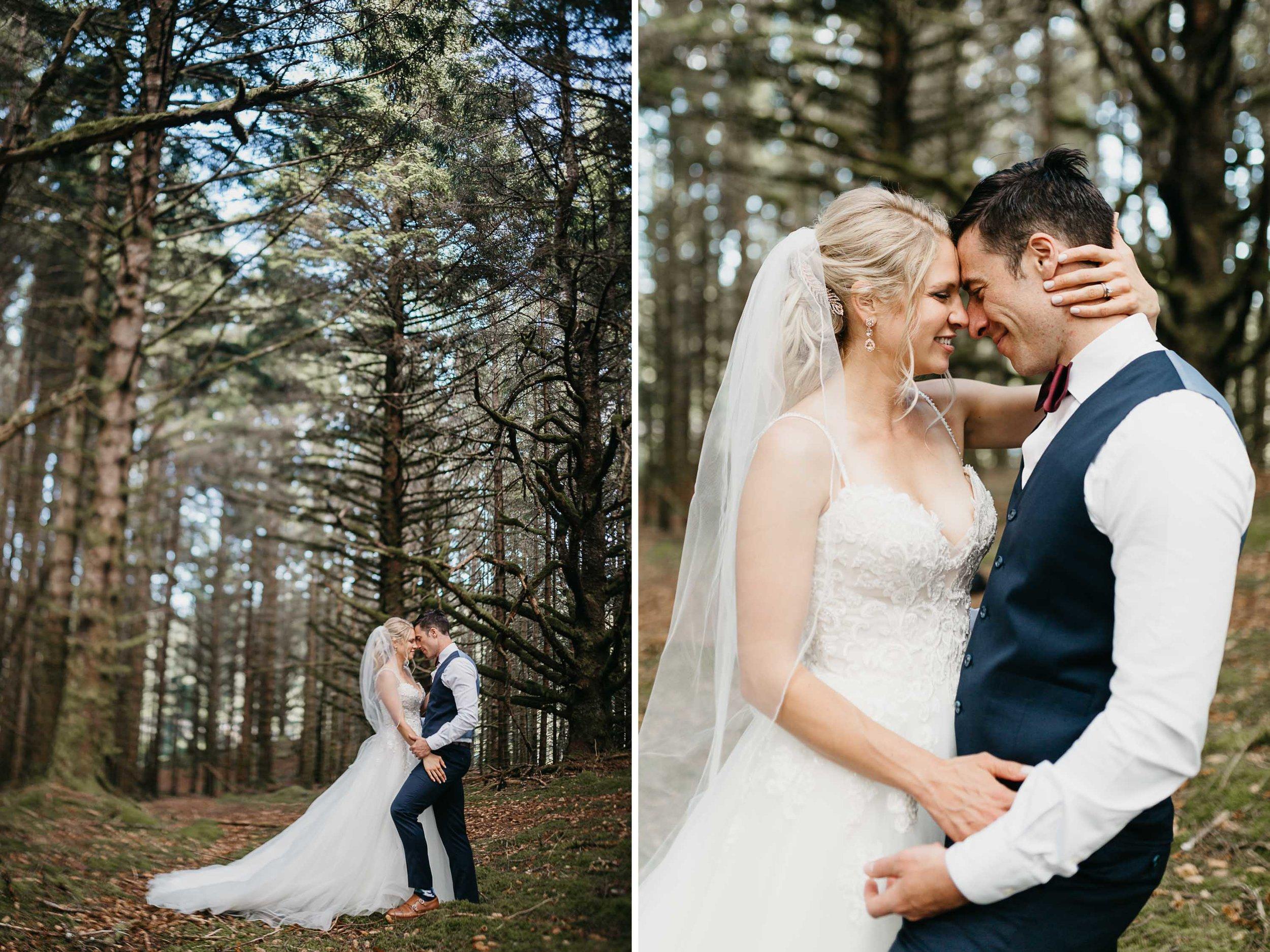 Utah-Wedding-Photographer-82.jpg