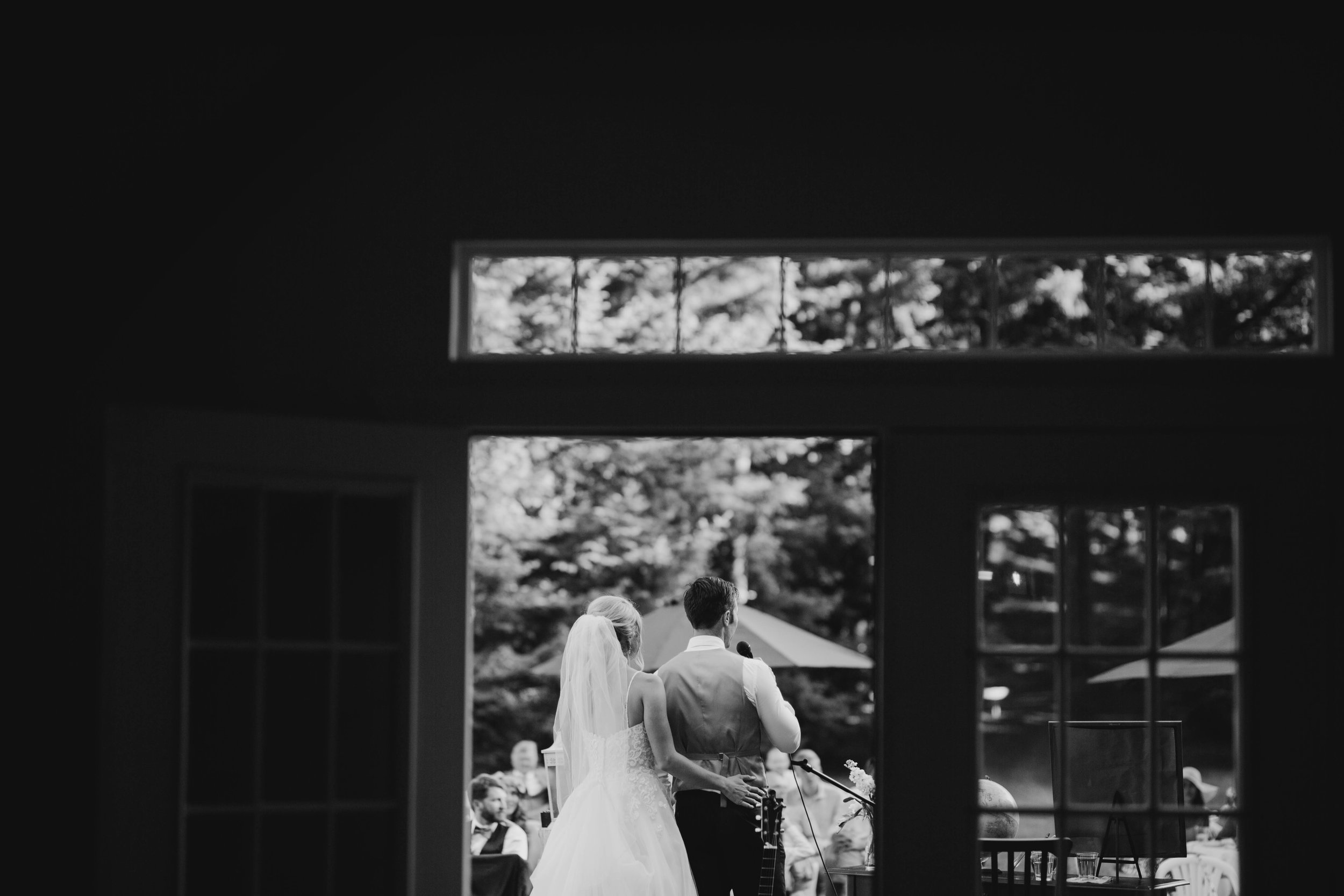 Utah-Wedding-Photographer-96.jpg