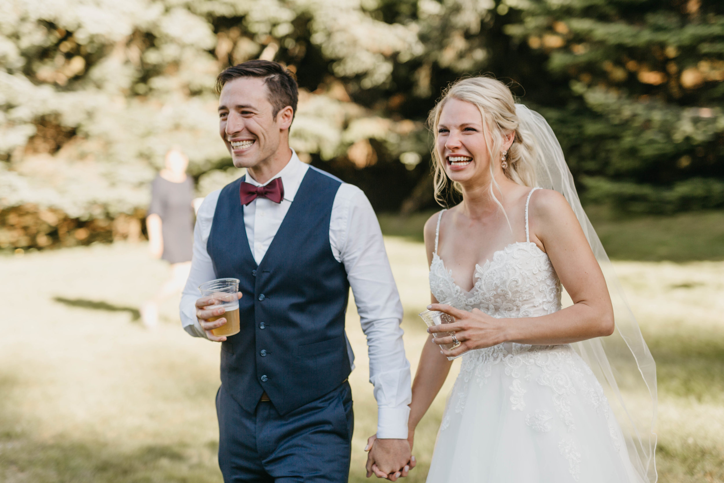 Utah-Wedding-Photographer-98.jpg