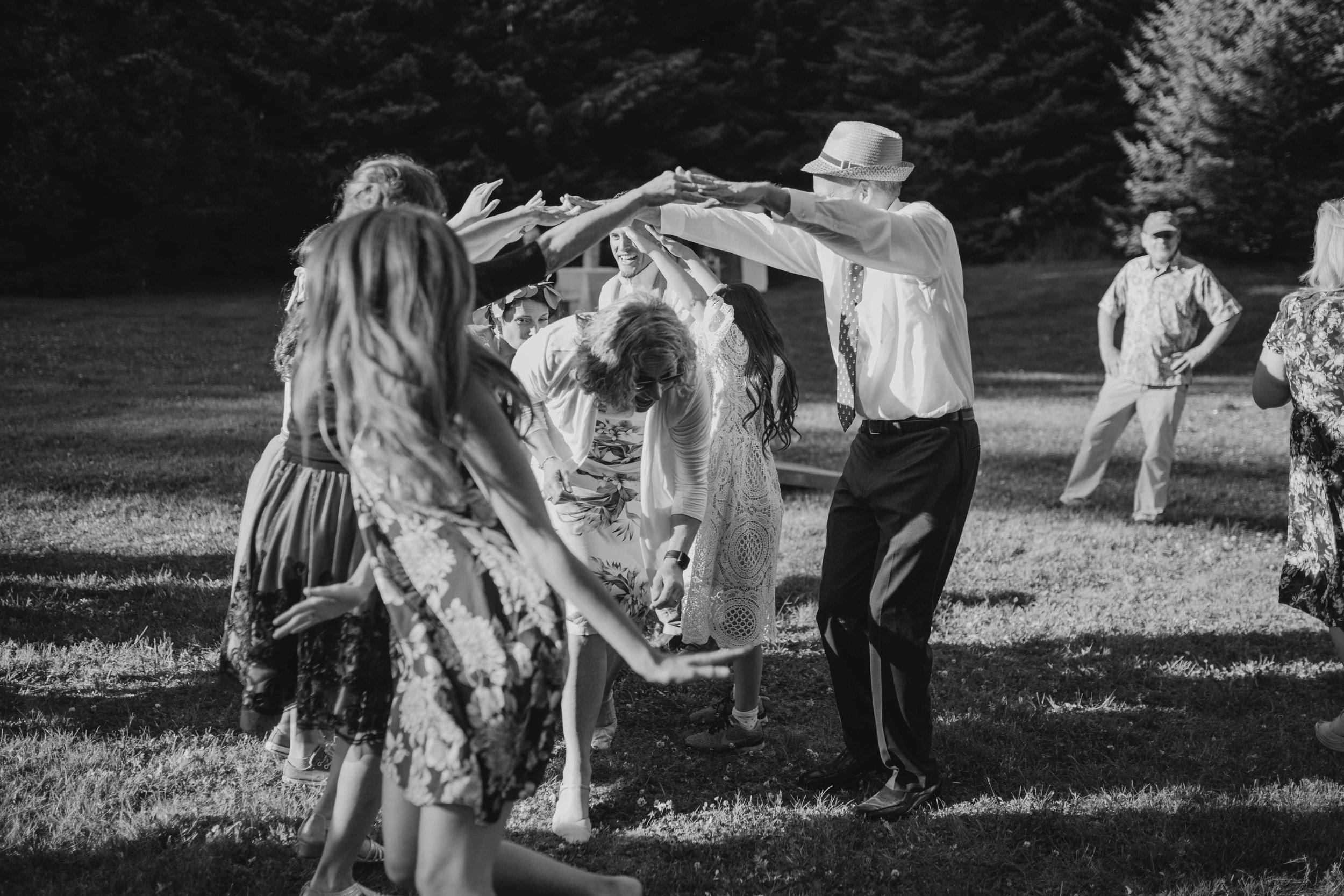 Utah-Wedding-Photographer-99.jpg