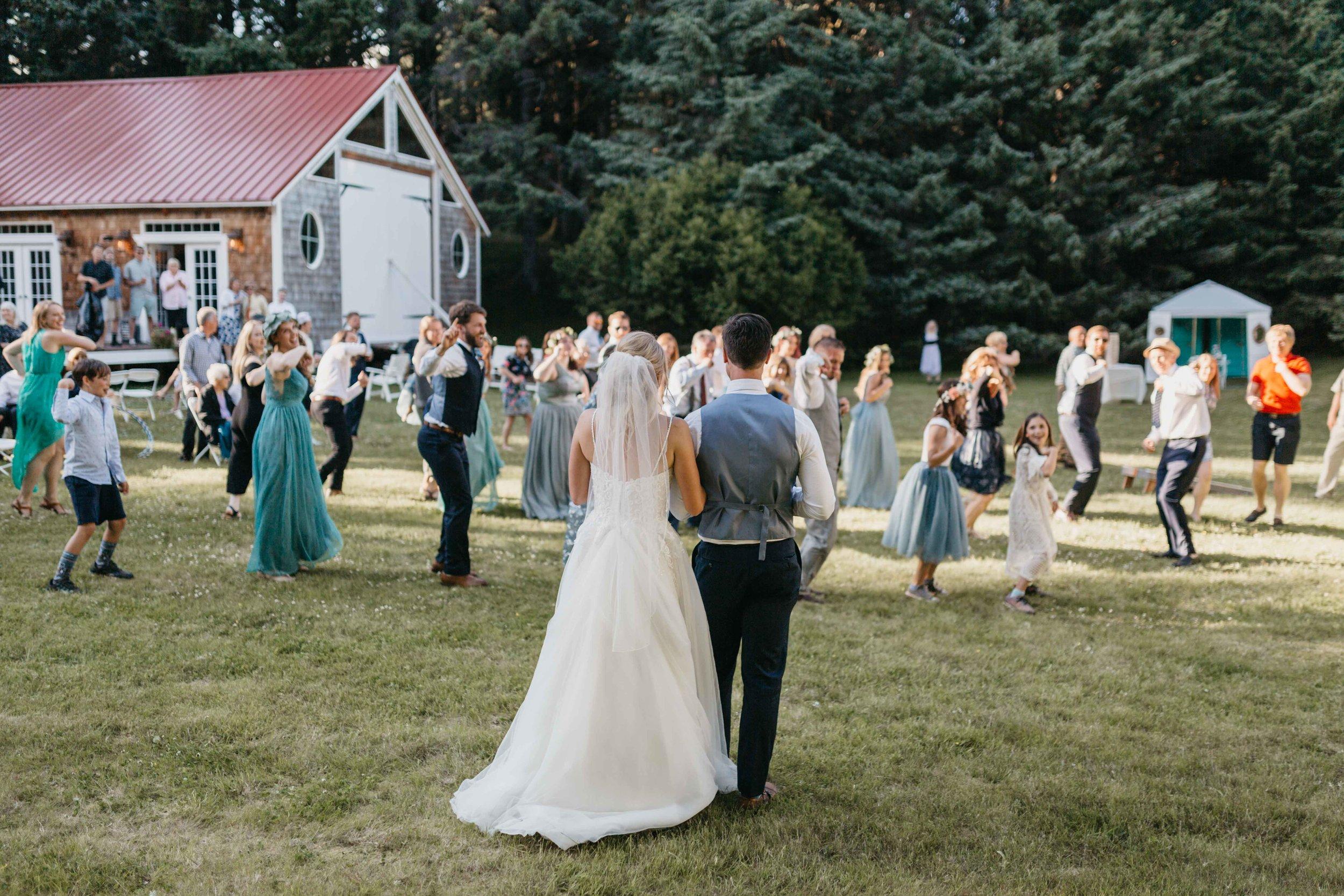 Utah-Wedding-Photographer-100.jpg